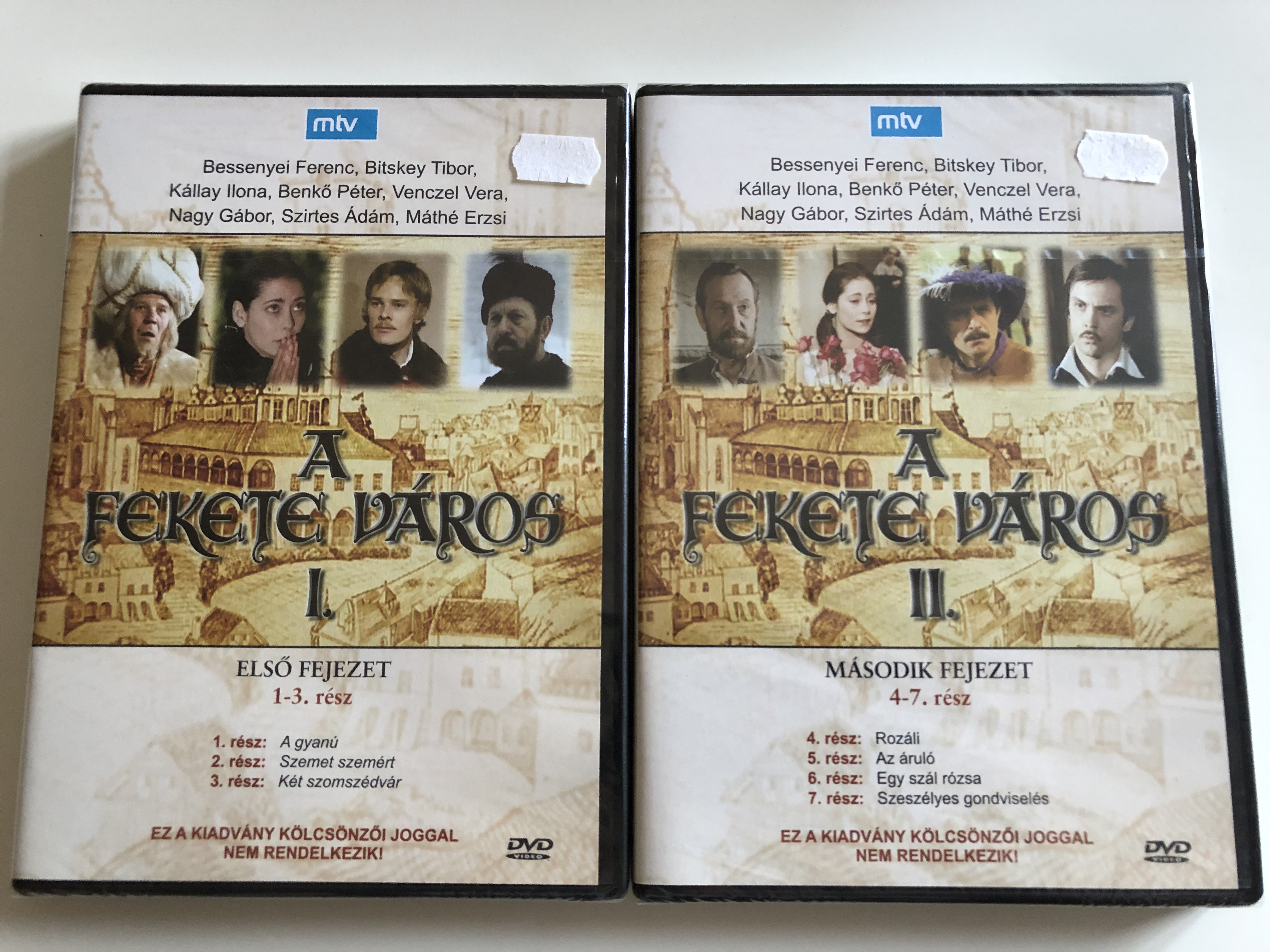 a-fekete-v-ros-i-ii.-dvd-set-1971-1-7.r-sz-the-black-city-1-2.-episodes-1-7-1.jpg
