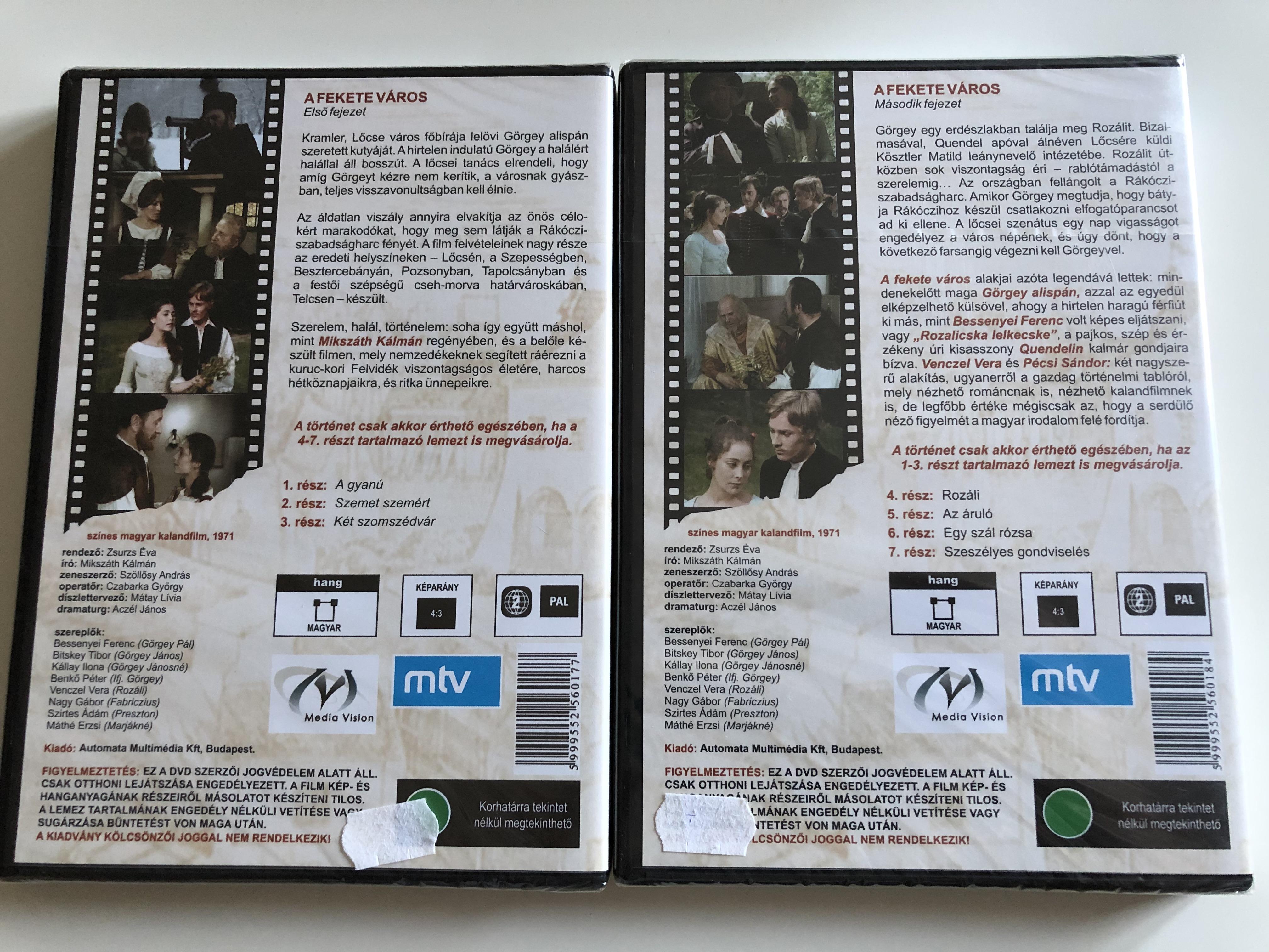 a-fekete-v-ros-i-ii.-dvd-set-1971-1-7.r-sz-the-black-city-1-2.-episodes-1-7-2.jpg