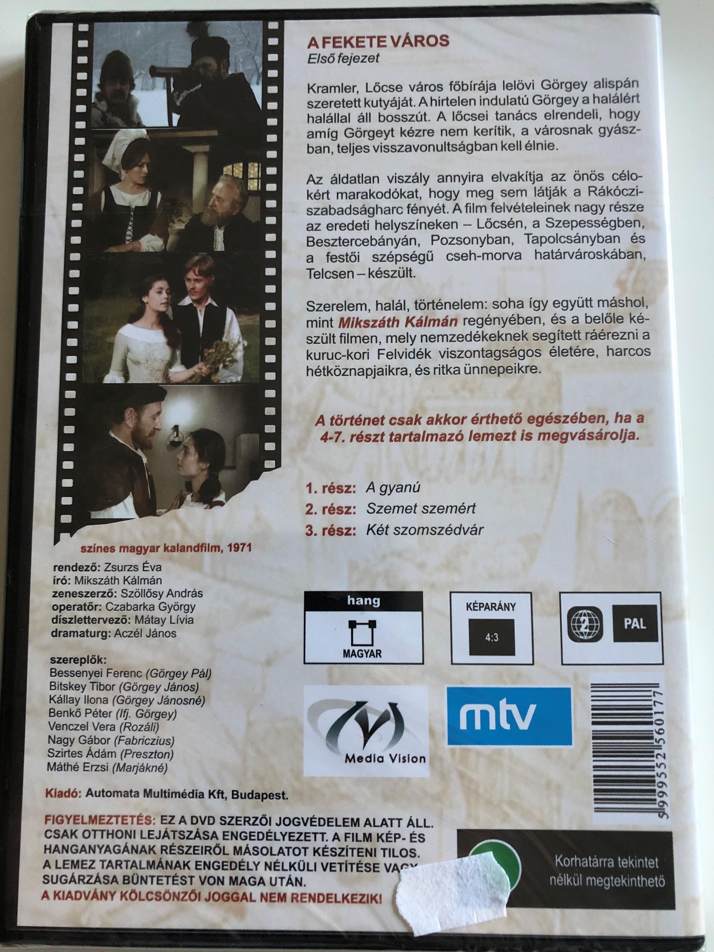 a-fekete-v-ros-i.-dvd-els-fejezet-1-3.r-sz-2.jpg