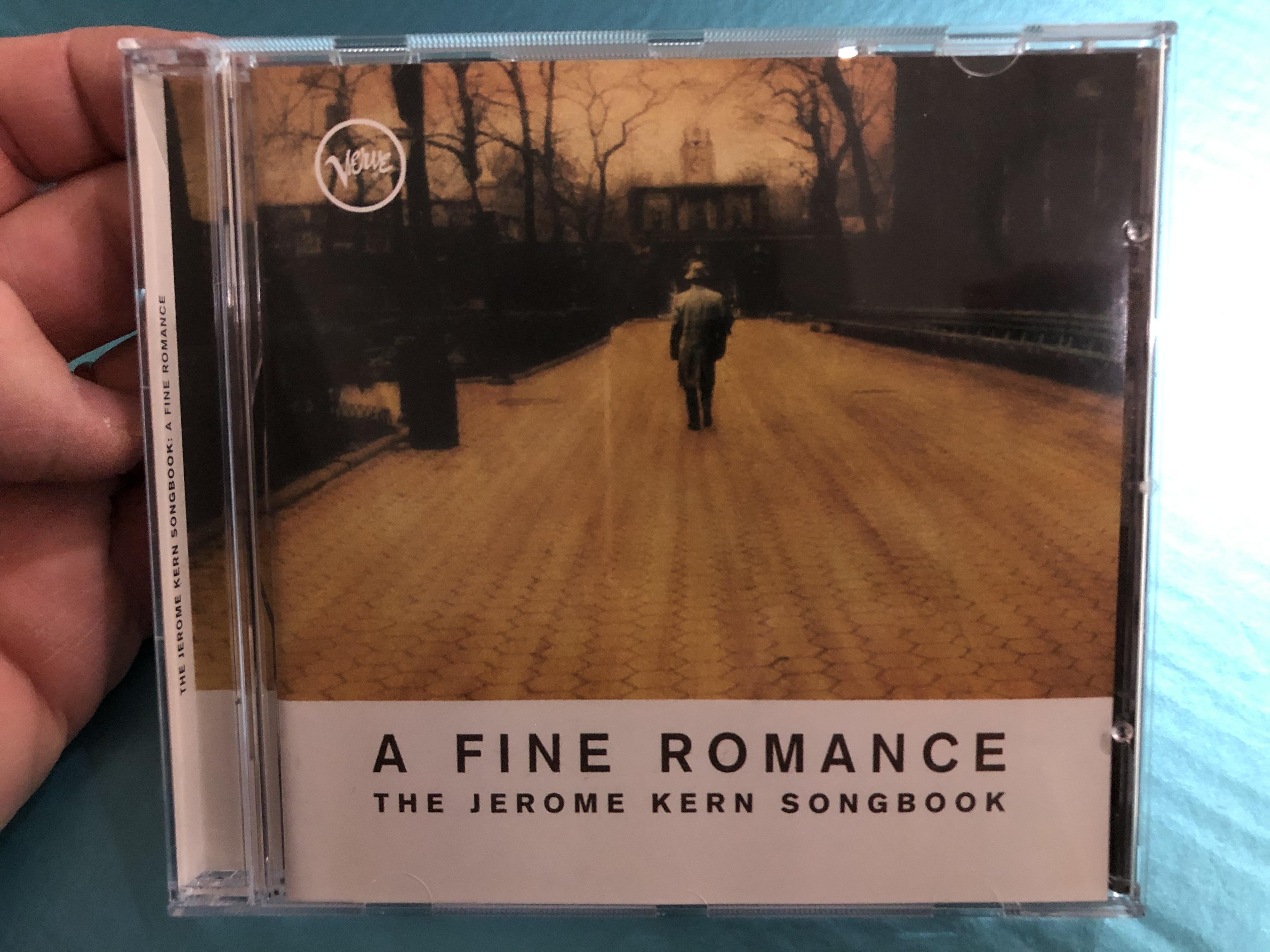 a-fine-romance-the-jerome-kern-songbook-verve-records-audio-cd-1994-523-827-2-1-.jpg