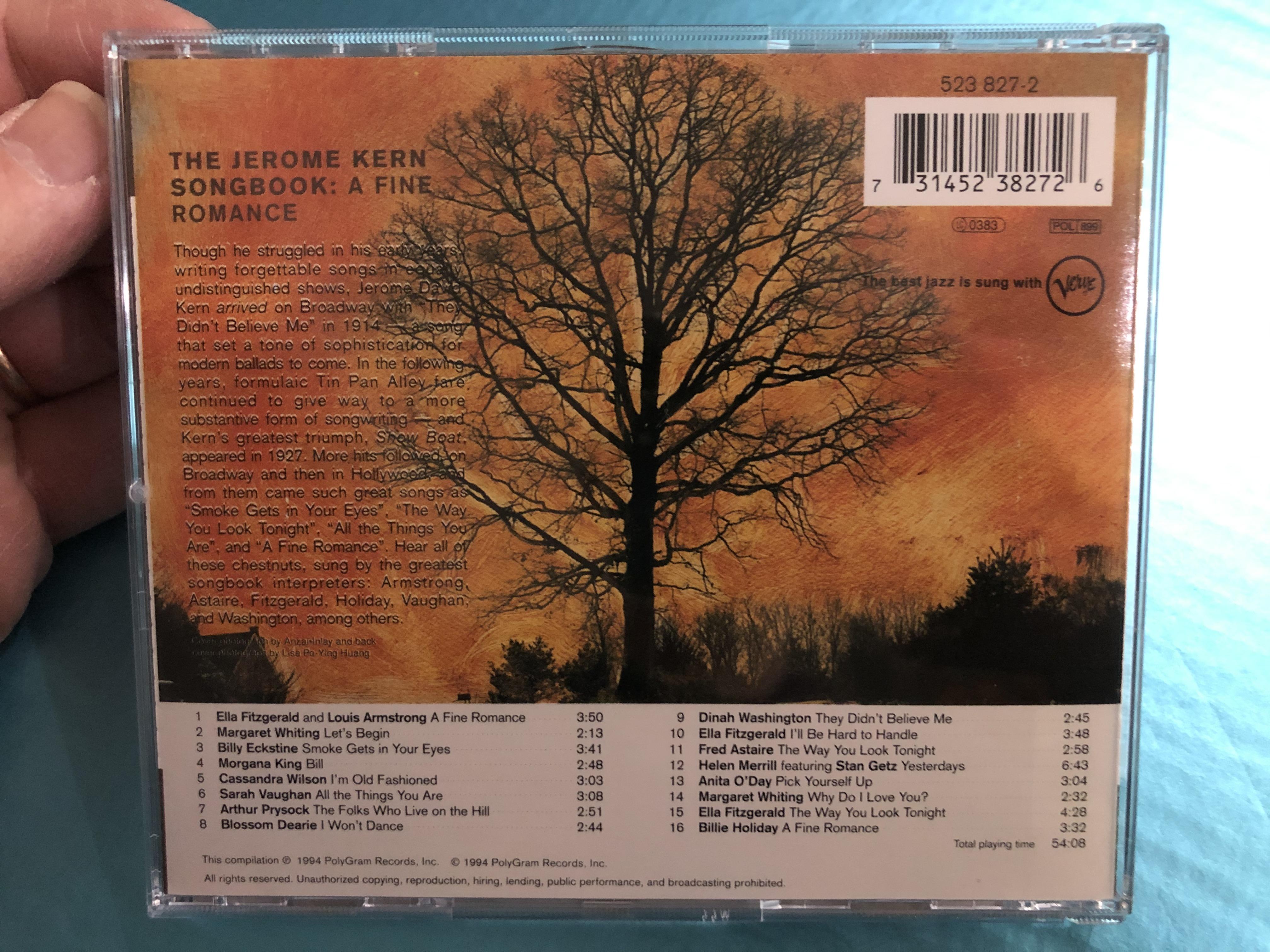 a-fine-romance-the-jerome-kern-songbook-verve-records-audio-cd-1994-523-827-2-2-.jpg