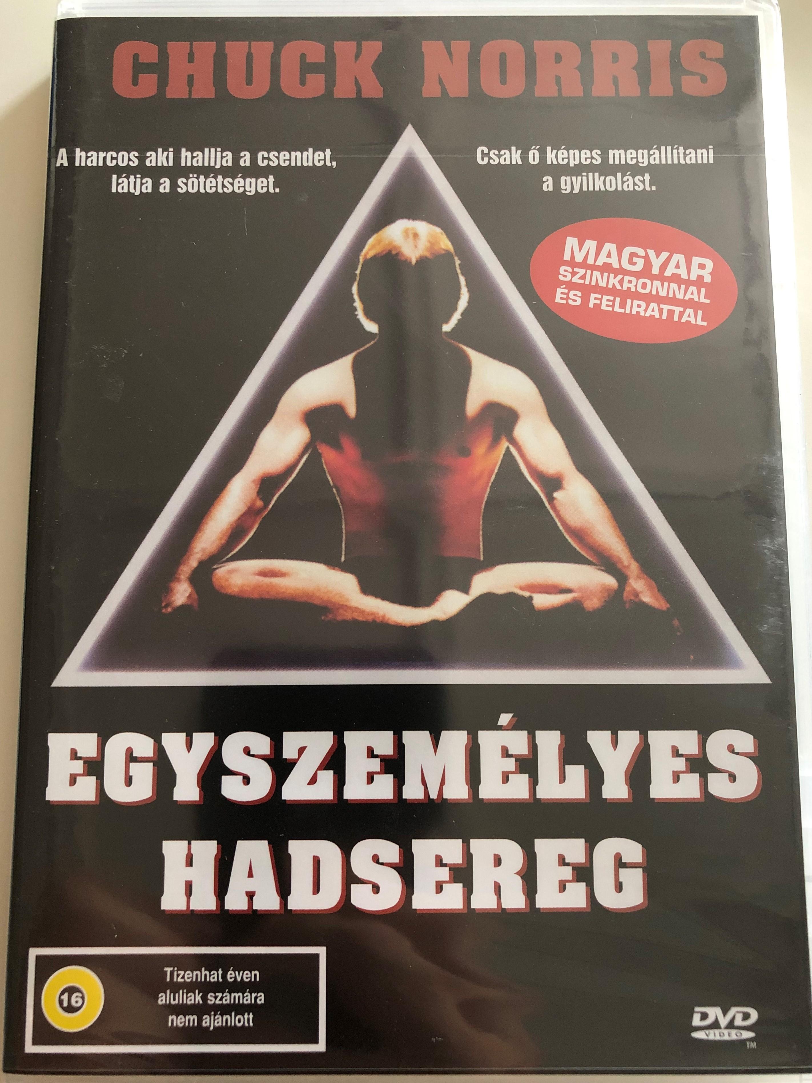 a-force-of-one-dvd-1979-egyszem-lyes-hadsereg-directed-by-paul-aaron-starring-chuck-norris-jennifer-o-neill-james-whitmore-pepe-serna-1-.jpg