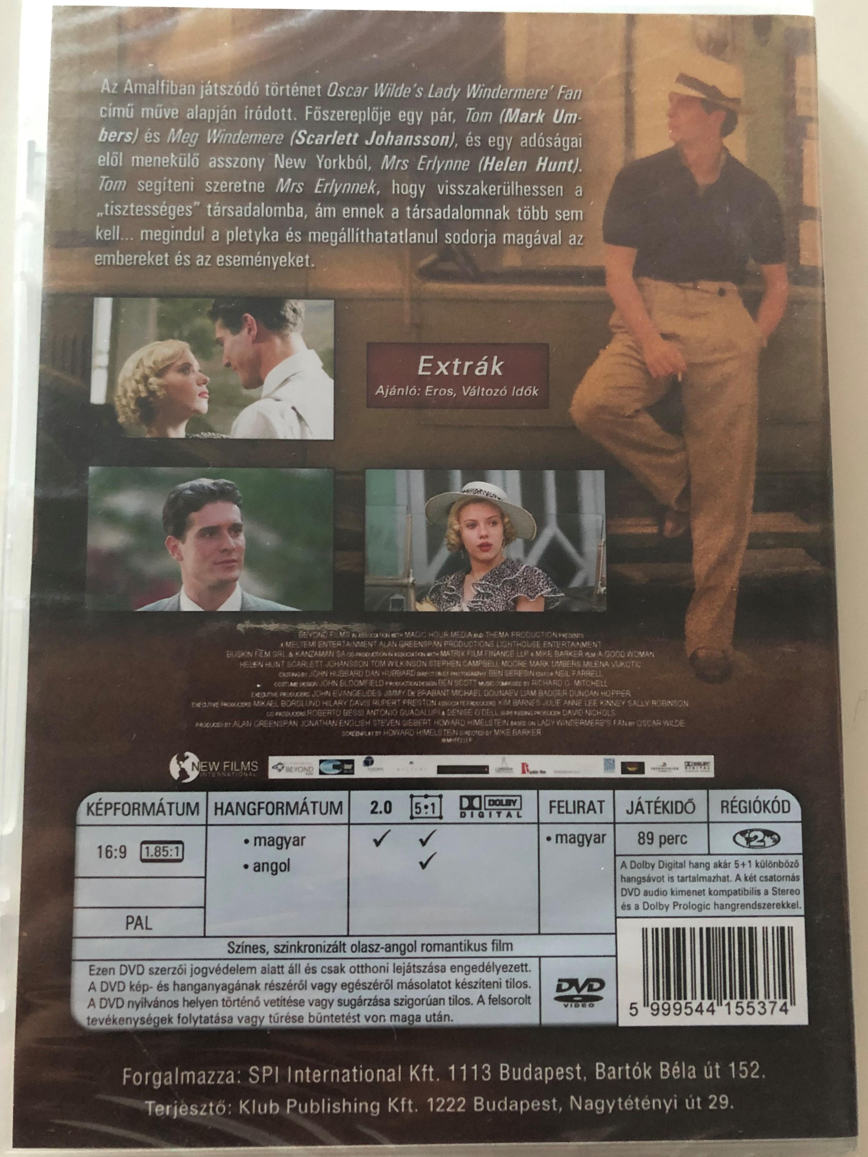 a-good-woman-dvd-2004-j-asszony-akir-l-egy-v-ros-besz-l-2.jpg