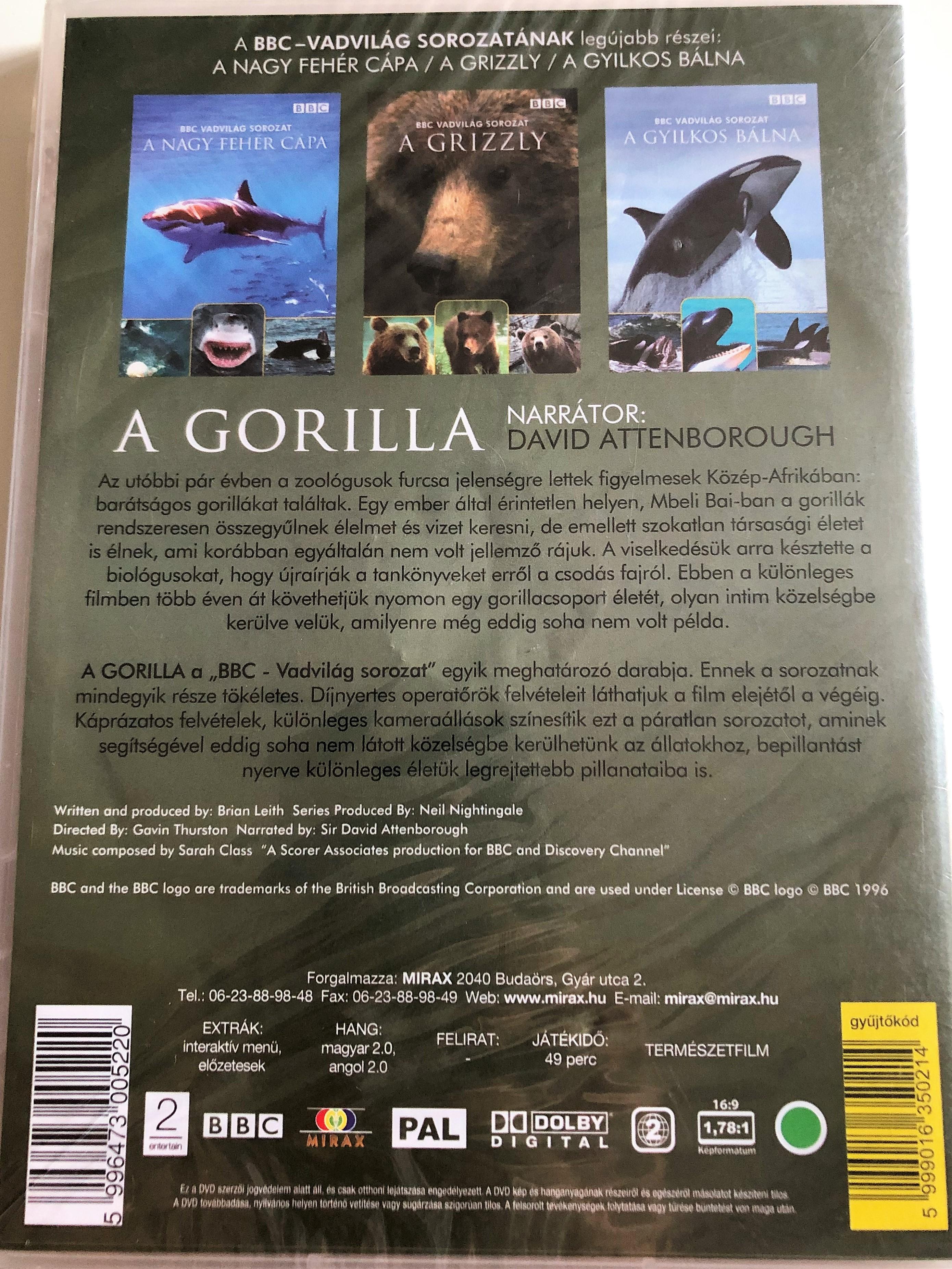 a-gorilla-gorillas-on-the-trail-of-king-kong-bbc-wildlife-series-narrated-by-sir-david-attenborough-dvd-2002-bbc-vadvil-g-sorozat-2-.jpg
