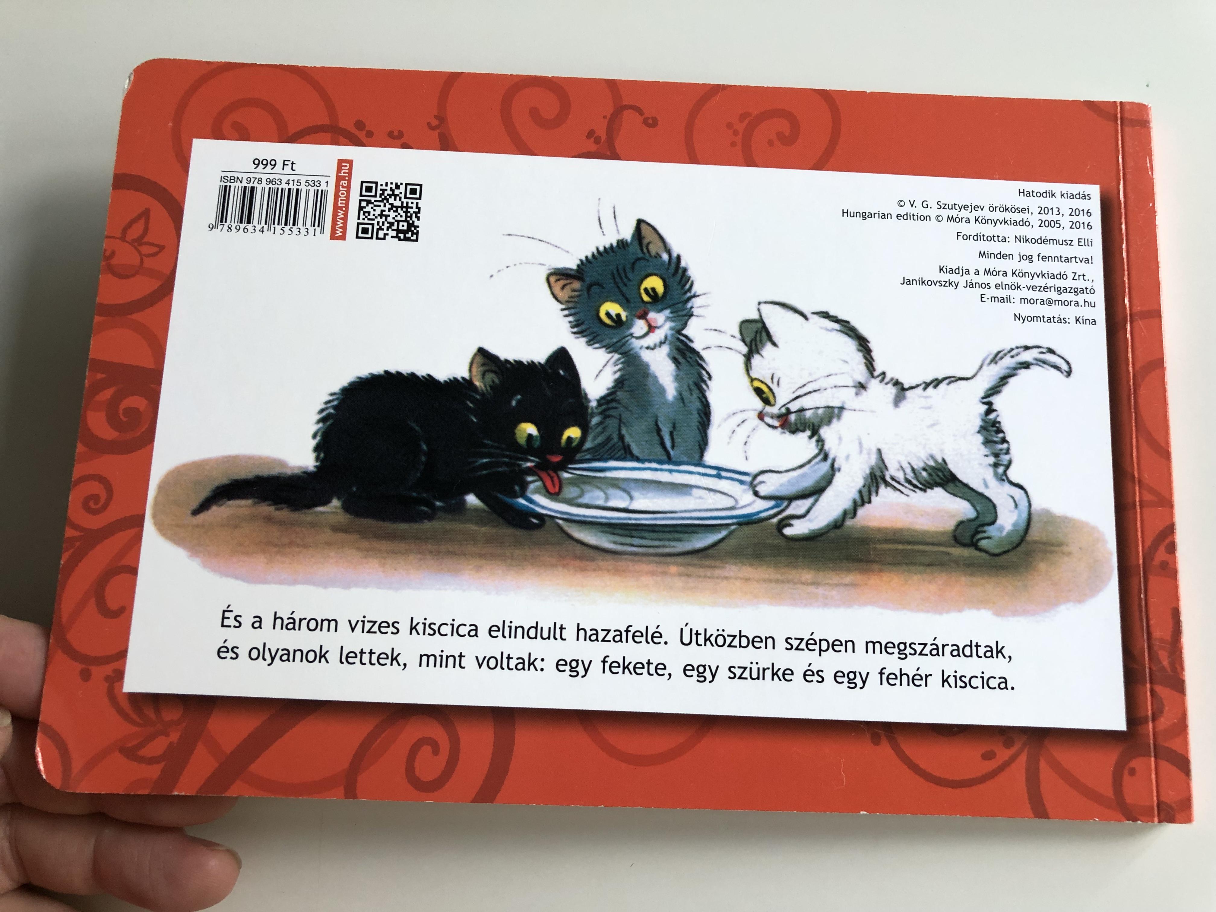 a-h-rom-kiscica-by-vlagyimir-szutyejev-hungarian-language-board-book-about-three-cats-m-ra-k-nyvkiad-2016-9-.jpg