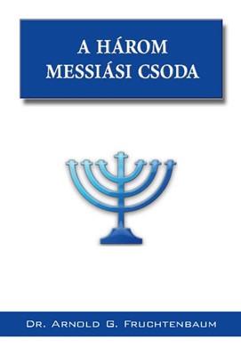 a-harom-messiasi-csoda.jpg
