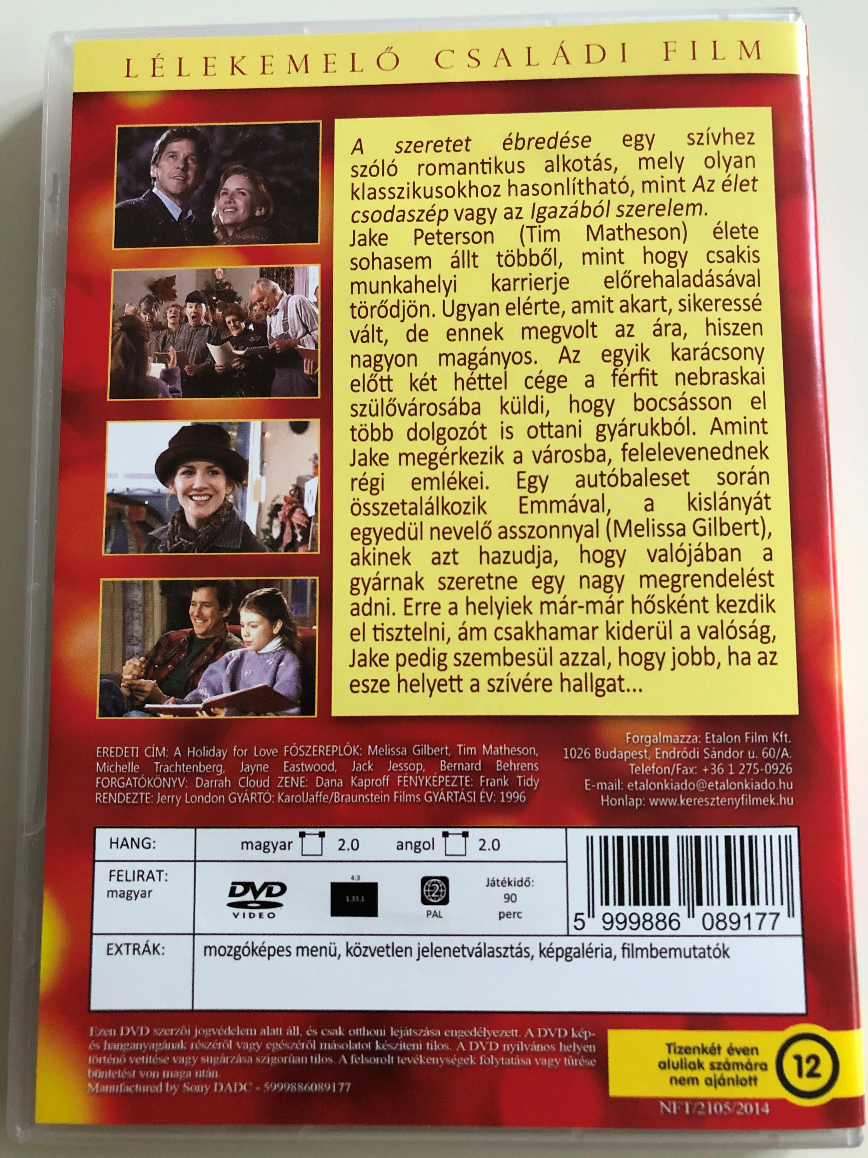 a-holiday-for-love-dvd-1996-a-szeretet-bred-se-kar-csonyi-szerelem-directed-by-jerry-london-starring-melissa-gilbert-tim-matheson-michelle-trachtenbert-jayne-eastwood-csal-di-filmt-r-2-.jpg
