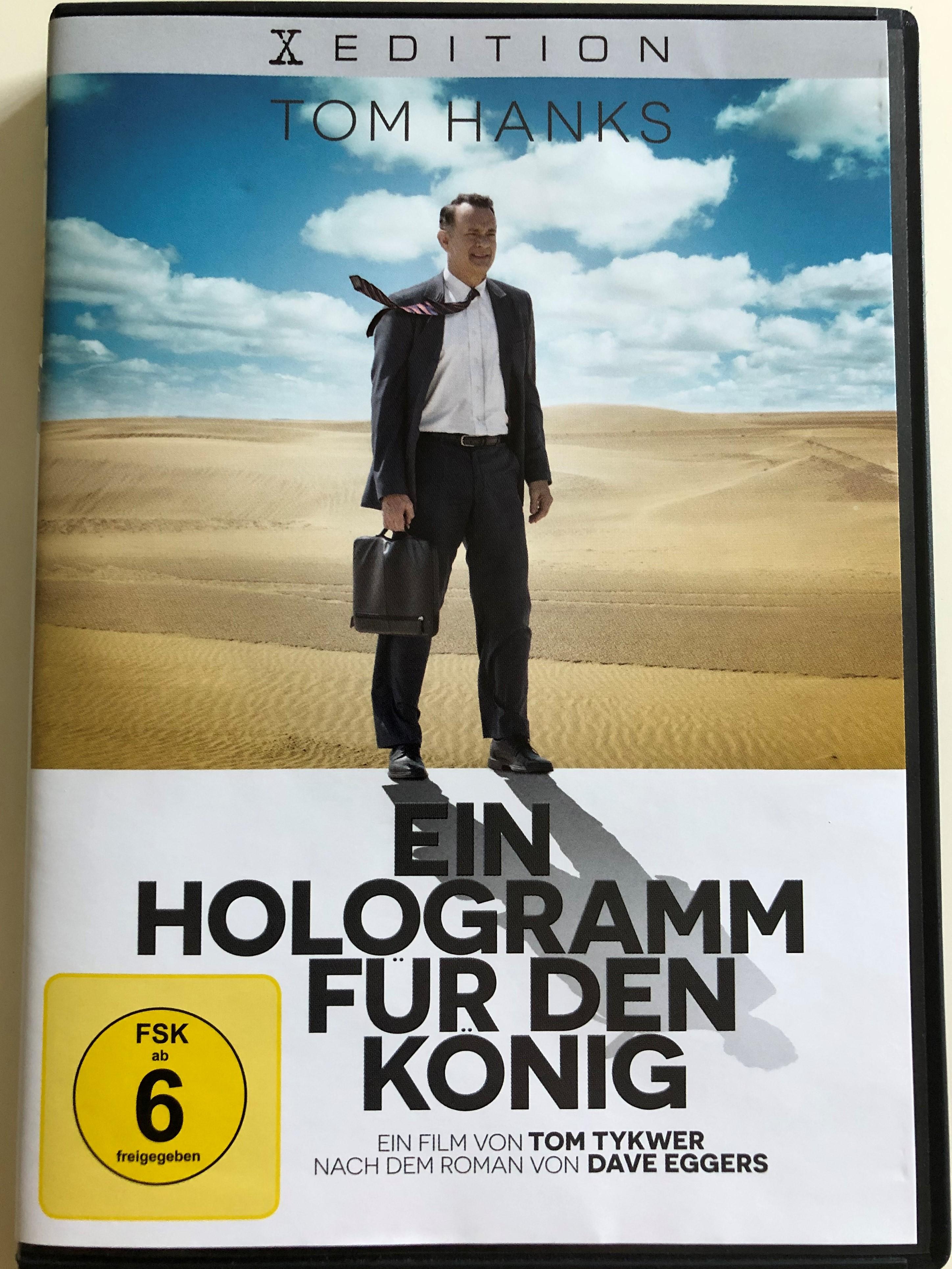 a-hologram-for-the-king-dvd-2016-ein-hologram-f-r-den-k-nig-directed-by-tom-tykwer-starring-tom-hanks-alexander-black-sarita-choudhury-sidse-babett-knudsen-1-.jpg