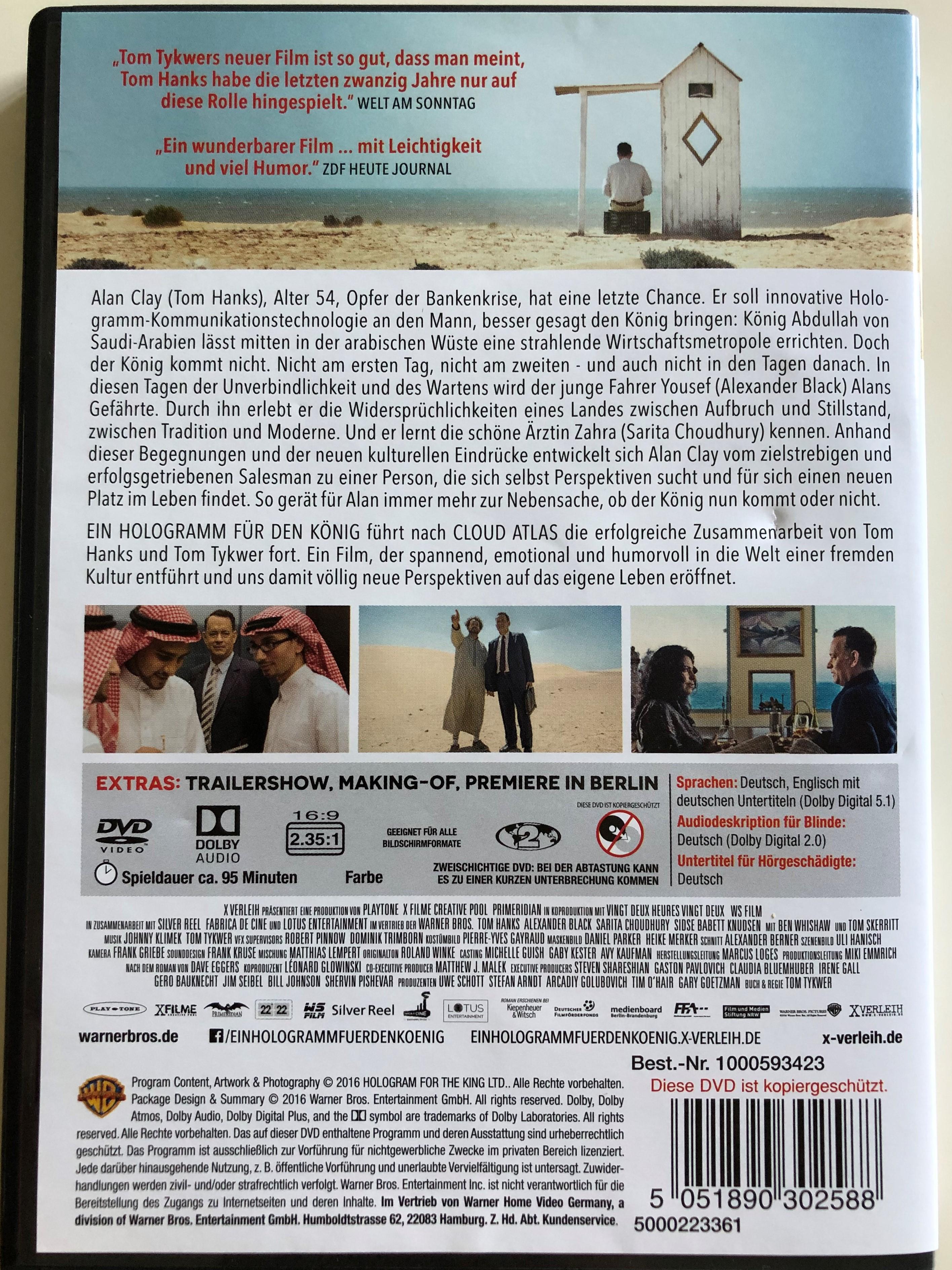 a-hologram-for-the-king-dvd-2016-ein-hologram-f-r-den-k-nig-directed-by-tom-tykwer-starring-tom-hanks-alexander-black-sarita-choudhury-sidse-babett-knudsen-2-.jpg