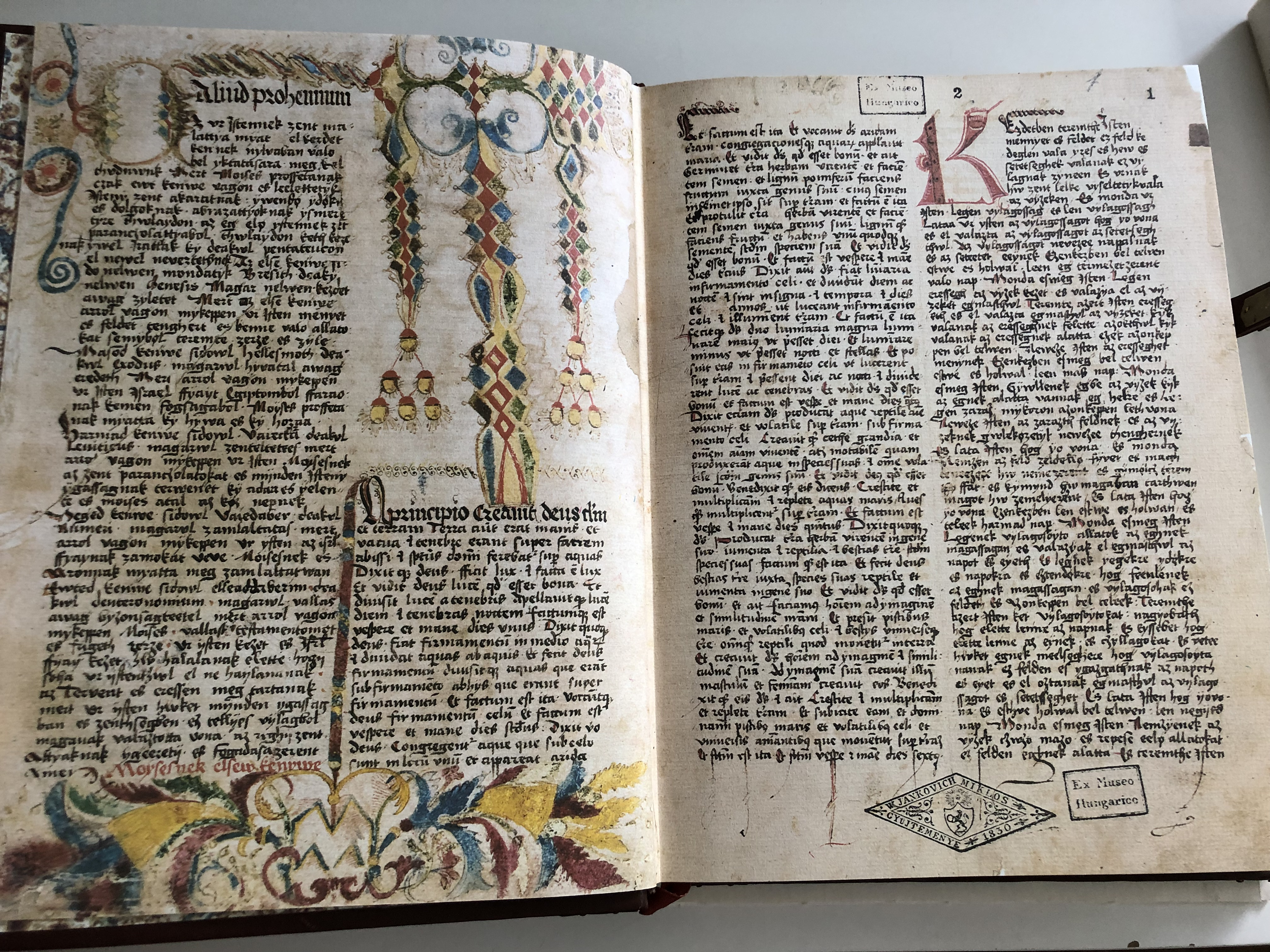 a-jord-nszky-k-dex-1516-1519-3-book-set-hungarian-codex-reprint-containing-bible-translation-from-the-beginning-of-the-16th-century-transcription-of-the-codex-reading-help-and-essay-by-csaba-csapodi-helikon-kiad-12-.jpg