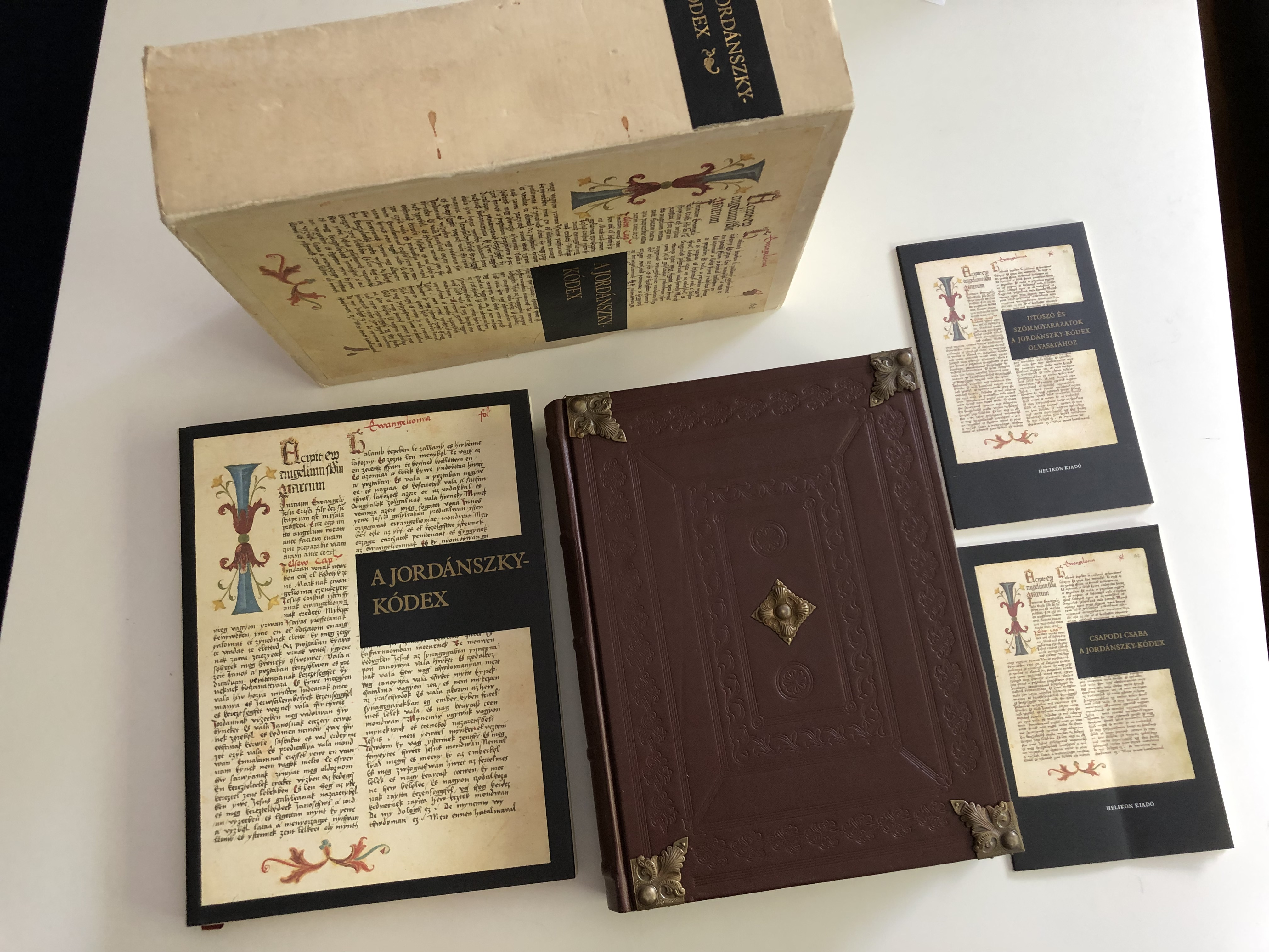 a-jord-nszky-k-dex-1516-1519-3-book-set-hungarian-codex-reprint-containing-bible-translation-from-the-beginning-of-the-16th-century-transcription-of-the-codex-reading-help-and-essay-by-csaba-csapodi-helikon-kiad-3-.jpg