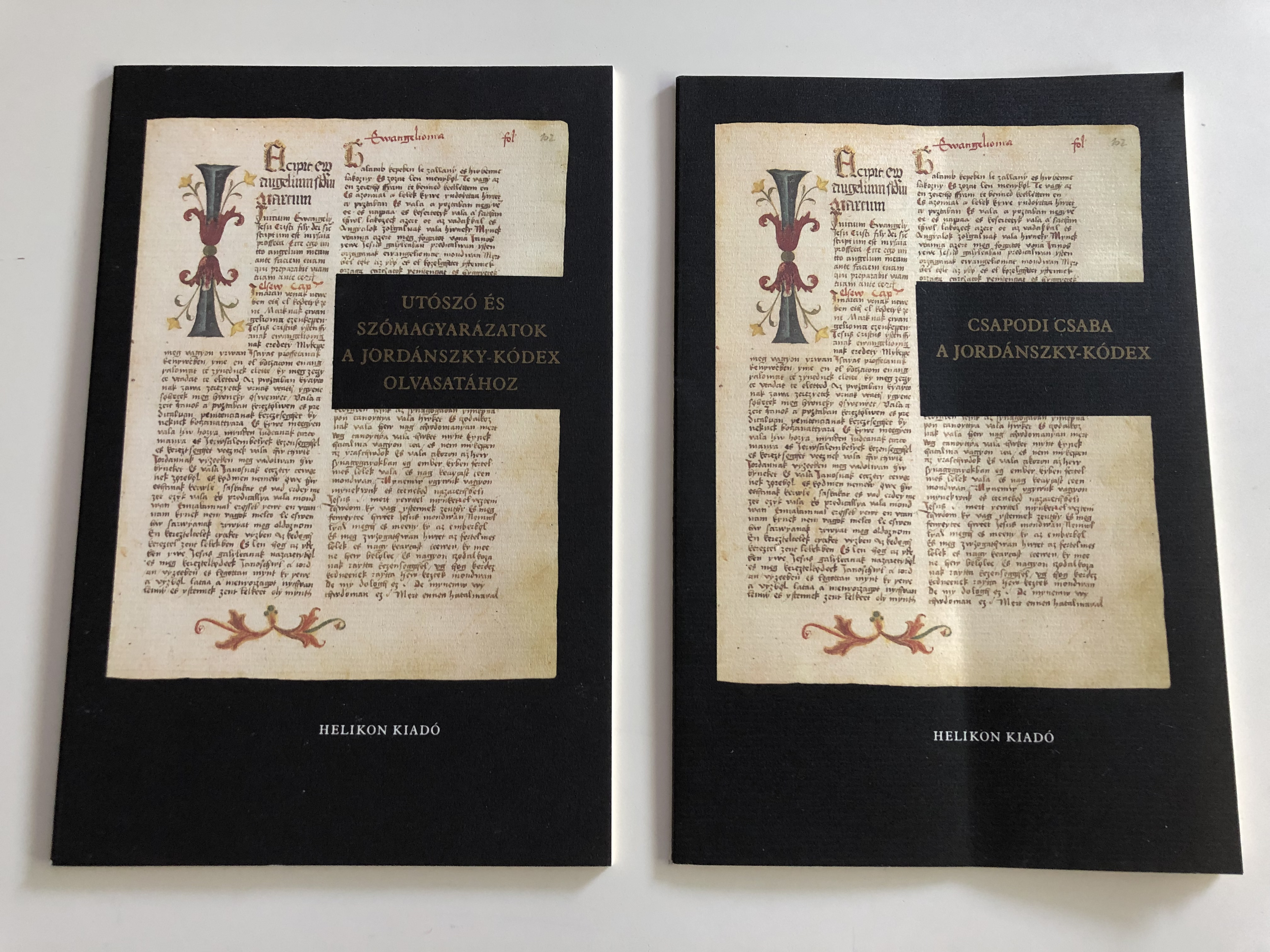 a-jord-nszky-k-dex-1516-1519-3-book-set-hungarian-codex-reprint-containing-bible-translation-from-the-beginning-of-the-16th-century-transcription-of-the-codex-reading-help-and-essay-by-csaba-csapodi-helikon-kiad-36-.jpg