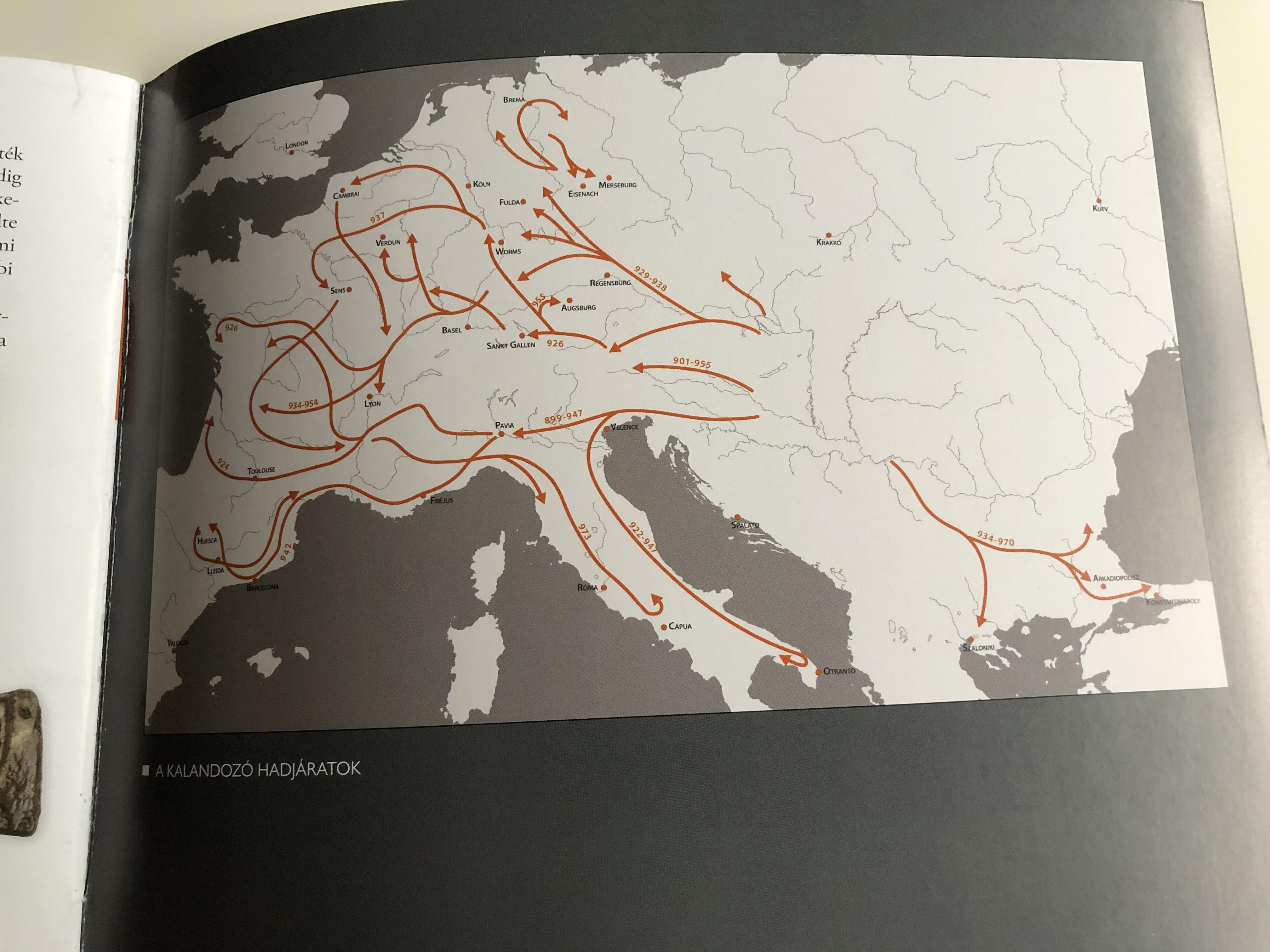 a-k-rp-t-medence-a-karoling-korban-s-a-honfoglal-s-kor-ban-a-magyar-nemzeti-m-zeum-r-g-szeti-ki-ll-t-s-nak-vezet-je-paperback-2014-history-of-the-carpathian-basin-in-the-age-of-karolings-and-the-age-of-hungarian-conqu-7471214-.jpg