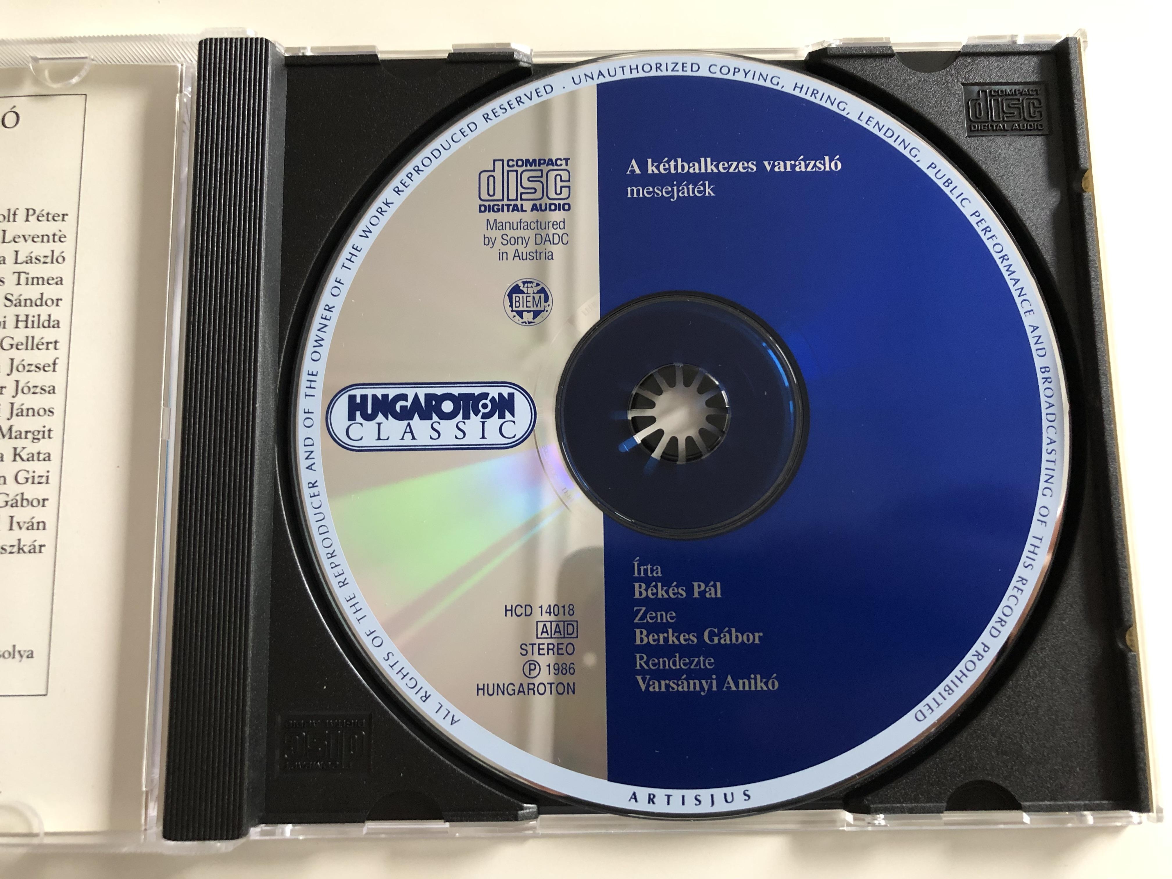 a-k-tbalkezes-var-zsl-b-k-s-p-l-mesej-t-ka-the-clumsy-magician-hungarian-radioplay-for-children-music-by-berkes-g-bor-hungaroton-classic-audio-cd-2003-hcd-14018-3-.jpg