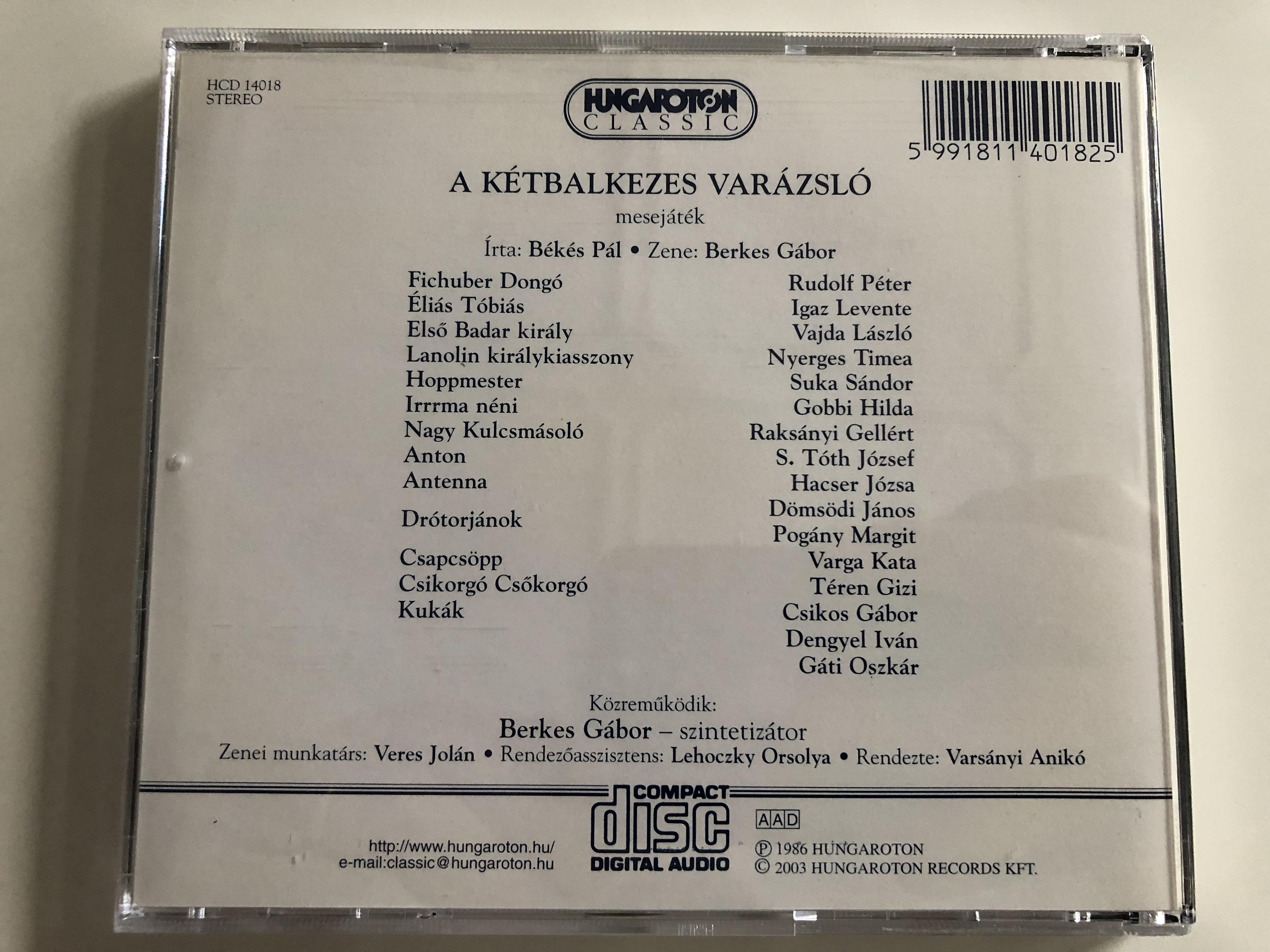 a-k-tbalkezes-var-zsl-b-k-s-p-l-mesej-t-ka-the-clumsy-magician-hungarian-radioplay-for-children-music-by-berkes-g-bor-hungaroton-classic-audio-cd-2003-hcd-14018-4-.jpg