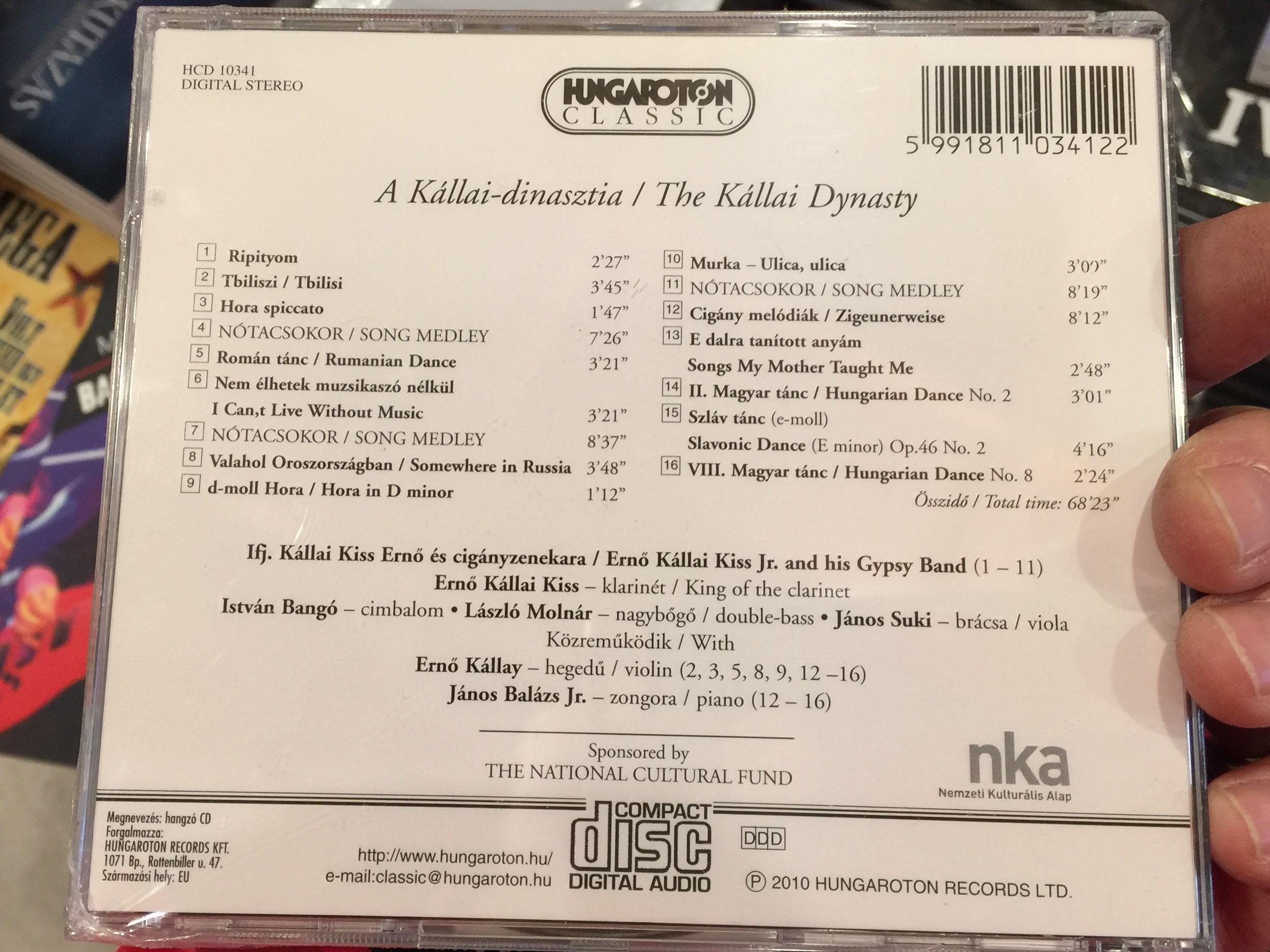 a-kallai-dinasztia-hungaroton-classic-audio-cd-2010-stereo-hcd-10341-2-.jpg