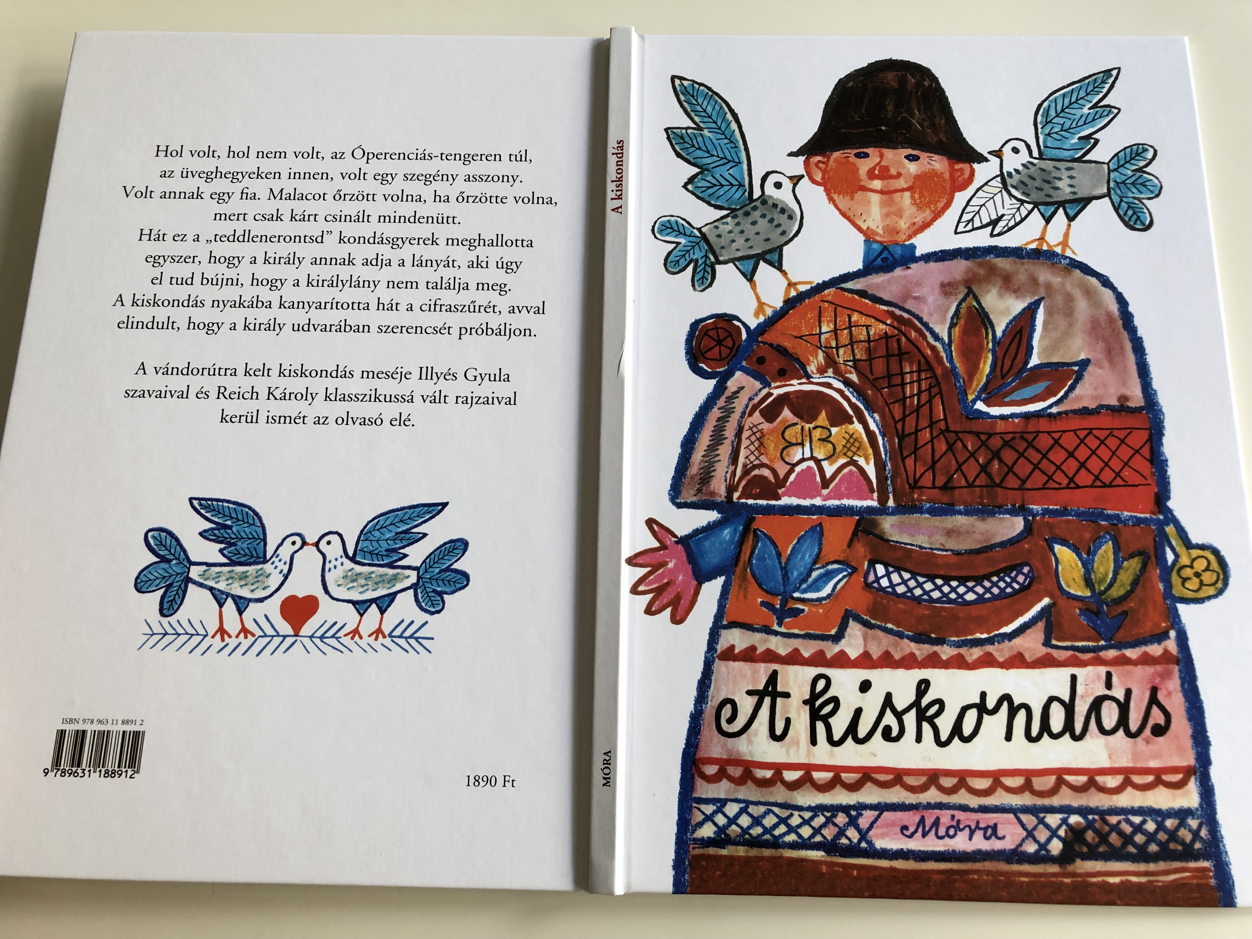 a-kiskond-s-by-illy-s-gyula-hungarian-folk-tale-for-children-illustrations-by-reich-k-roly-m-ra-k-nyvkiad-2011-9-.jpg
