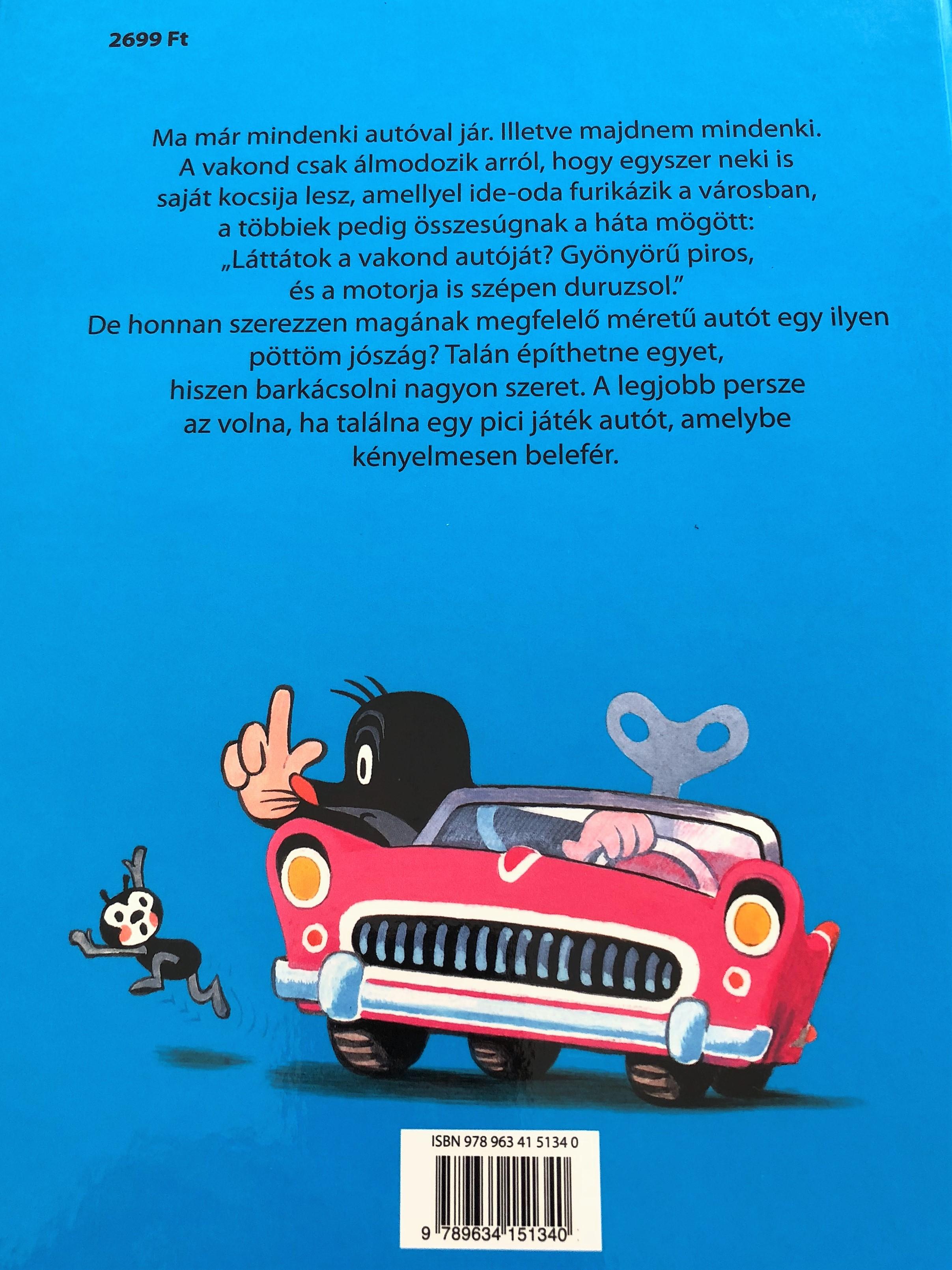 a-kisvakond-aut-ja-by-zdenek-miler-eduard-peti-ka-hungarian-translation-of-krtek-a-auti-ko-mesek-nyv-m-ra-k-nyvkiad-hardcover-13-.jpg