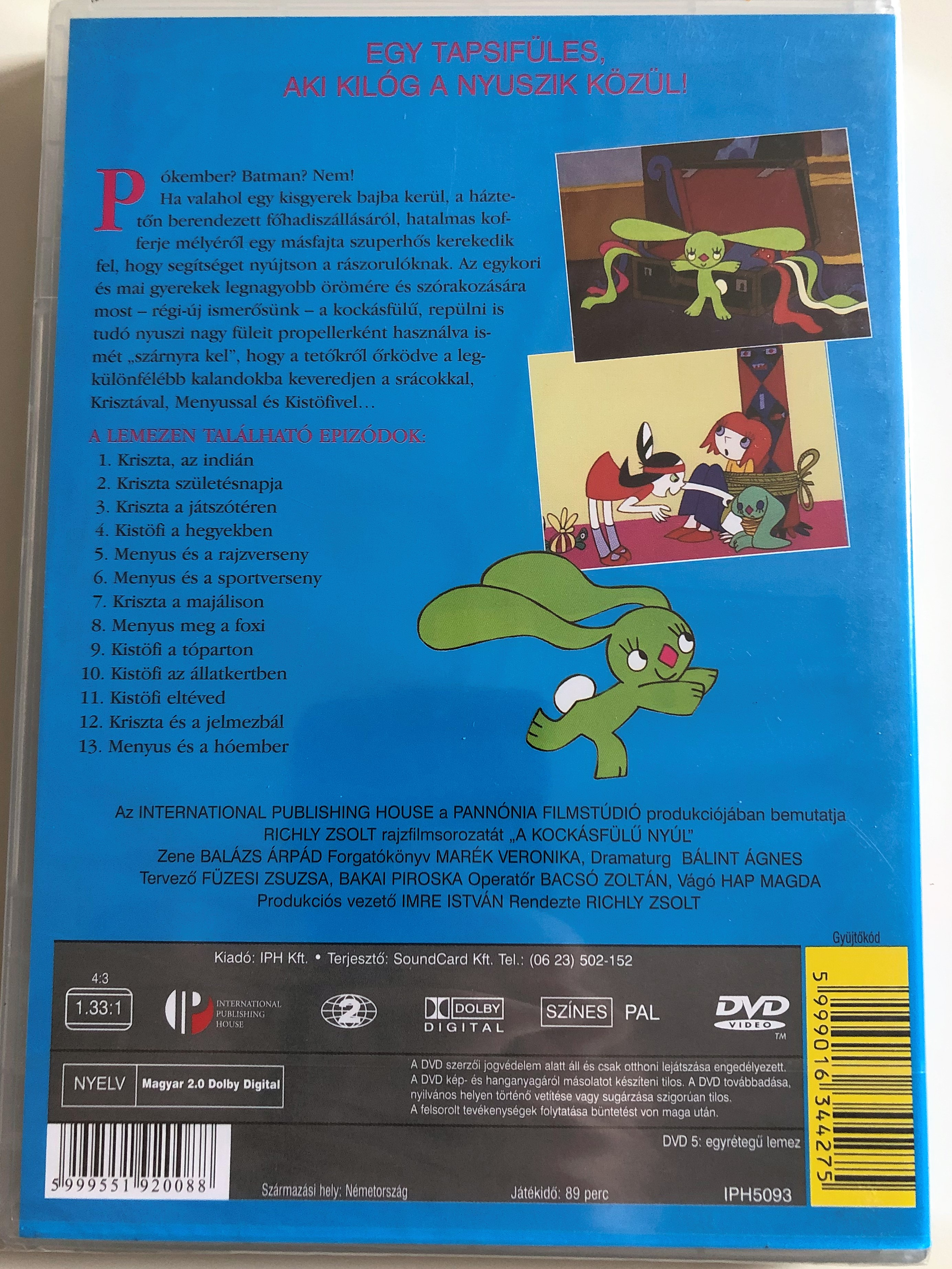 a-kock-sf-l-ny-l-1.-dvd-1978-the-rabbit-with-checkered-ears-1.-directed-by-richly-zsolt-hungarian-classic-cartoon-2-.jpg