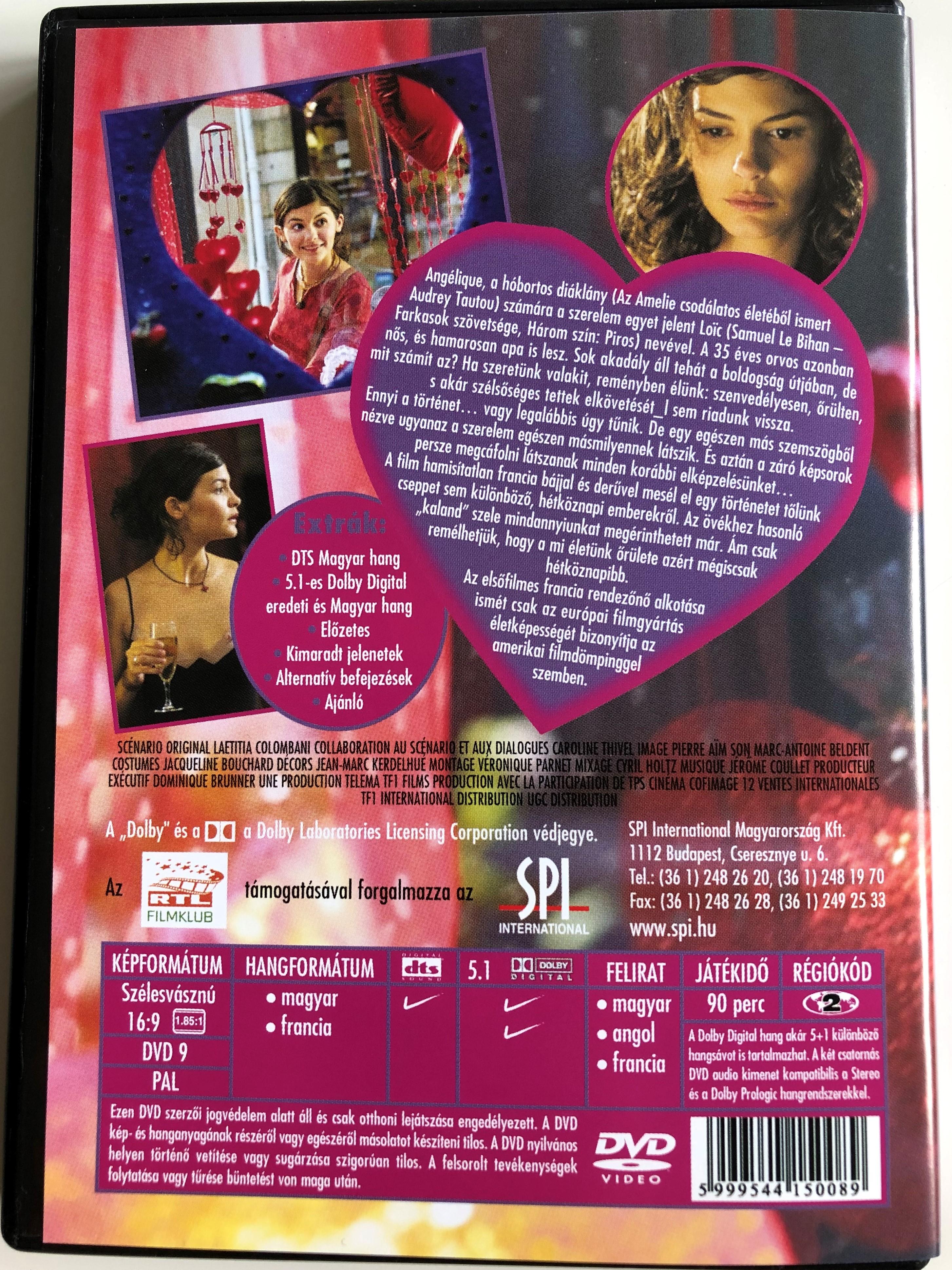 a-la-folie...-pas-du-tout-dvd-2002-szeretni-bolondul-sig-directed-by-l-titia-colombani-starring-audrey-tautou-samuel-le-bihan-2-.jpg