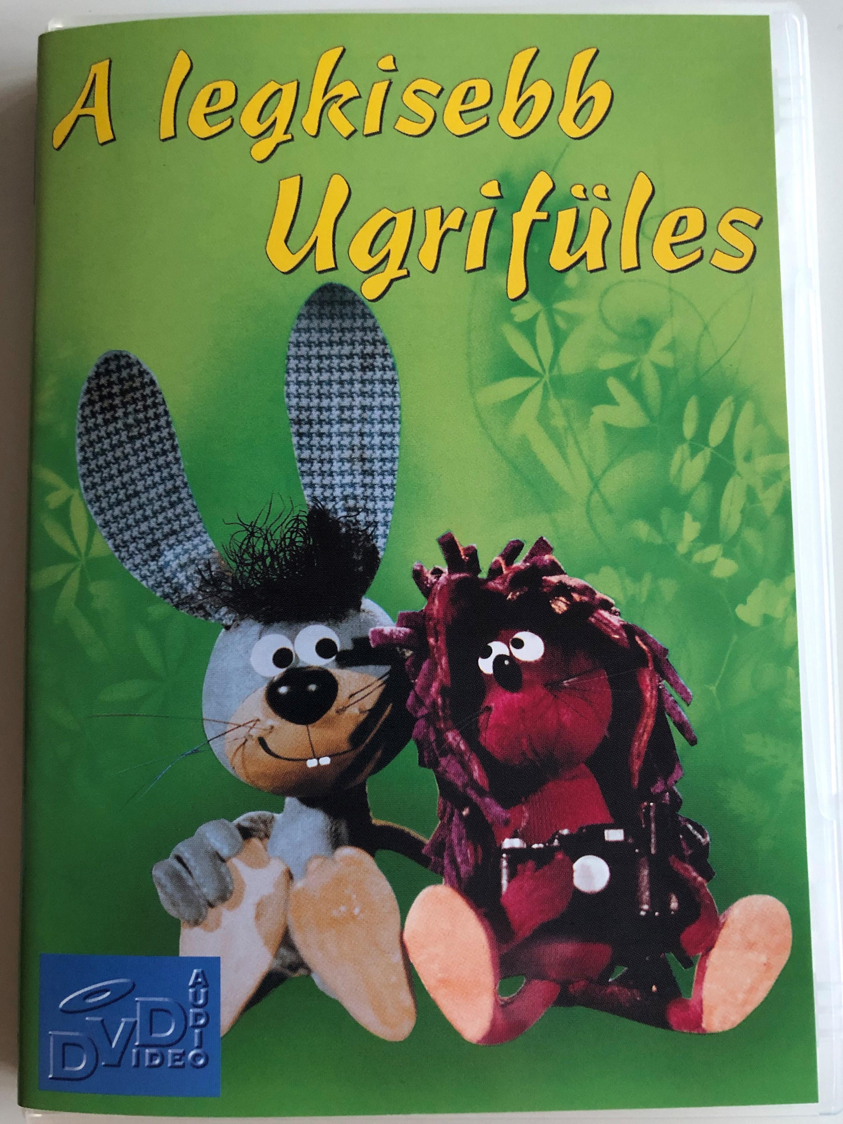 a-legkisebb-ugrif-les-dvd-1976-hungarian-puppet-movie-written-by-csuk-s-istv-n-1.jpg