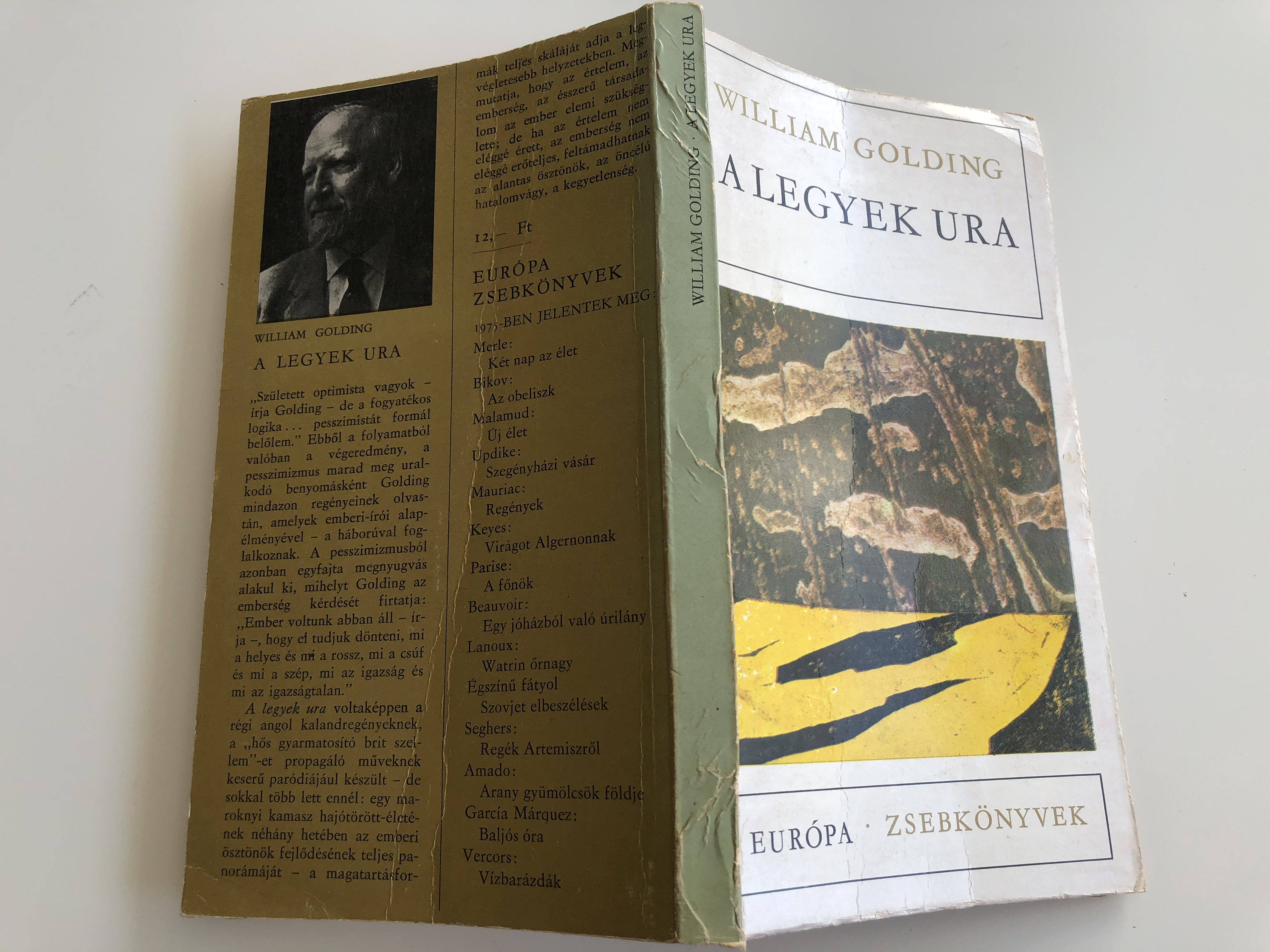 a-legyek-ura-by-william-golding-hungarian-edition-of-lord-of-the-files-9.jpg