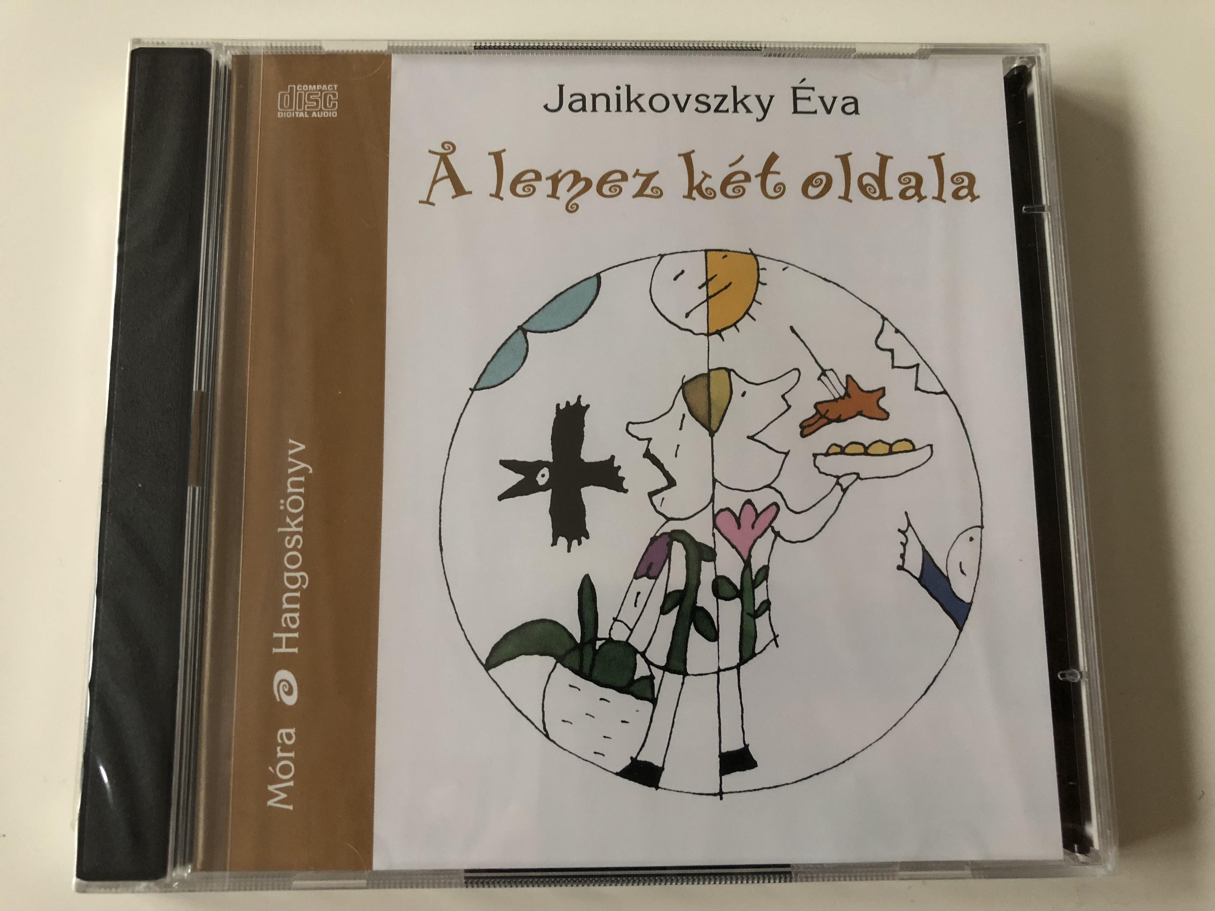 a-lemez-k-t-oldala-by-janikovszky-va-hungarian-language-audio-book-read-by-p-csi-ildik-2x-audio-cd-2007-m-ra-hangosk-nyv-2-.jpg