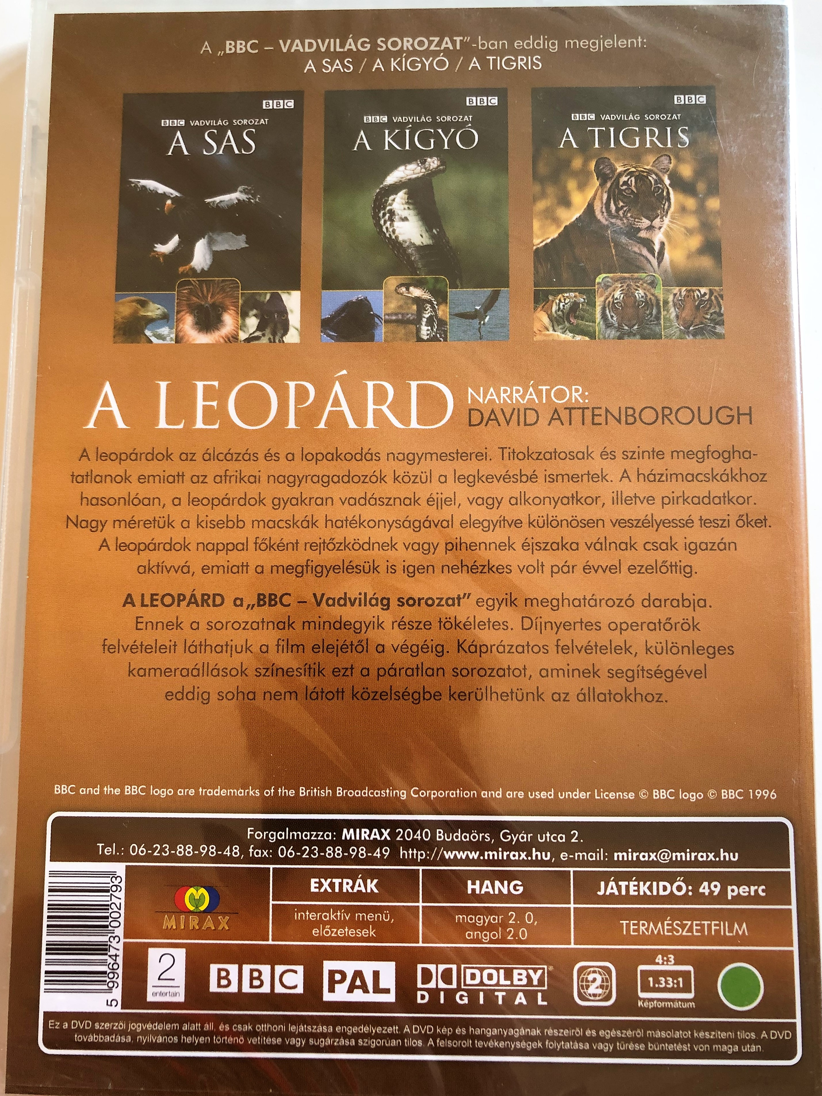 a-leop-rd-the-lepard-bbc-wildlife-series-narrated-by-sir-david-attenborough-dvd-2004-bbc-vadvil-g-sorozat-2-.jpg