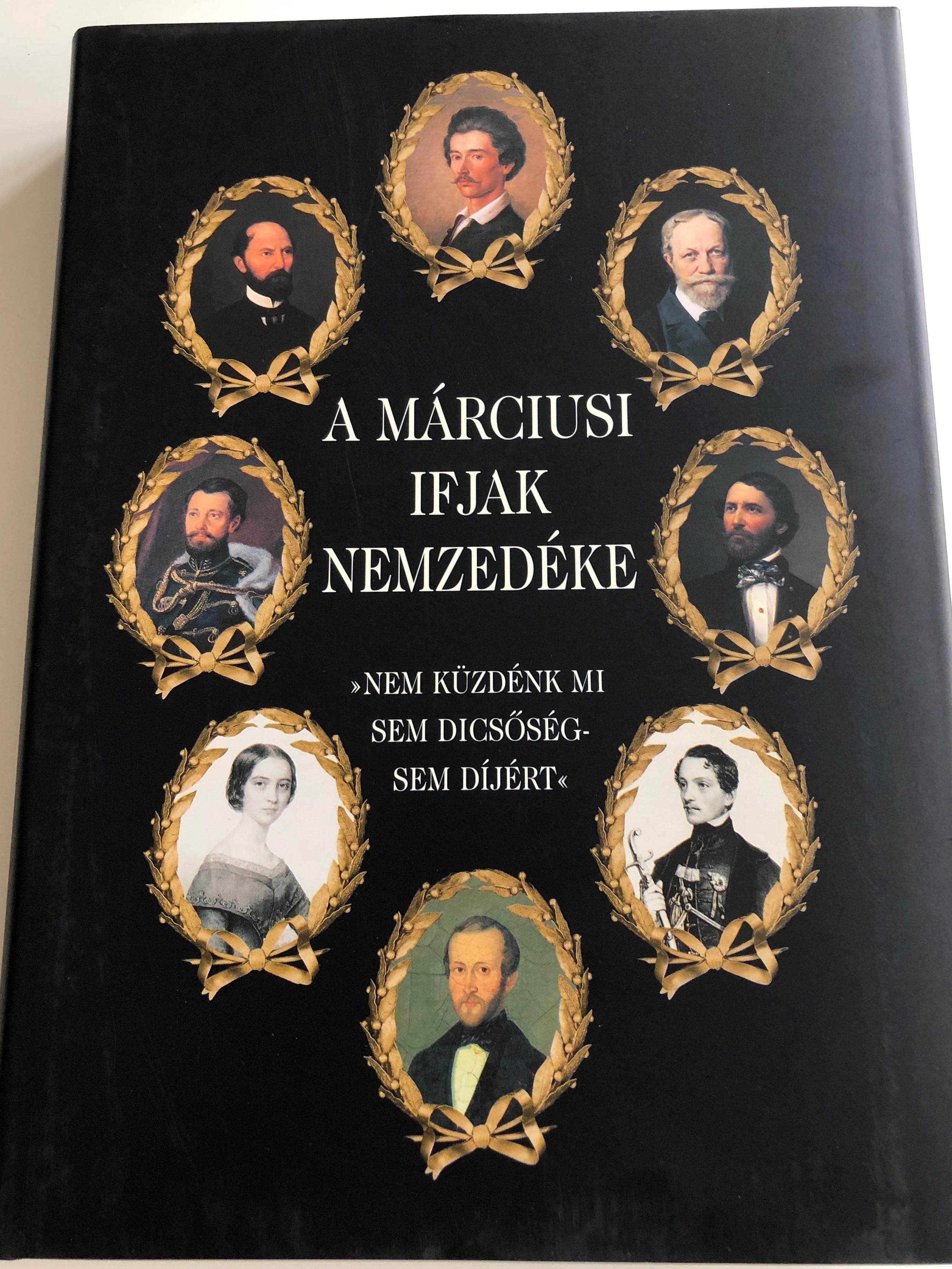 a-m-rciusi-ifjak-nemzed-ke-nem-k-zd-nk-mi-sem-dics-s-g-sem-d-j-rt-acz-l-eszter-basics-beatrix-hermann-r-bert-kalla-zsuzsa-szil-gyi-m-rton-editor-k-rm-czi-katalin-paperback-2000-magyar-nemzeti-m-zeum-1-.jpg