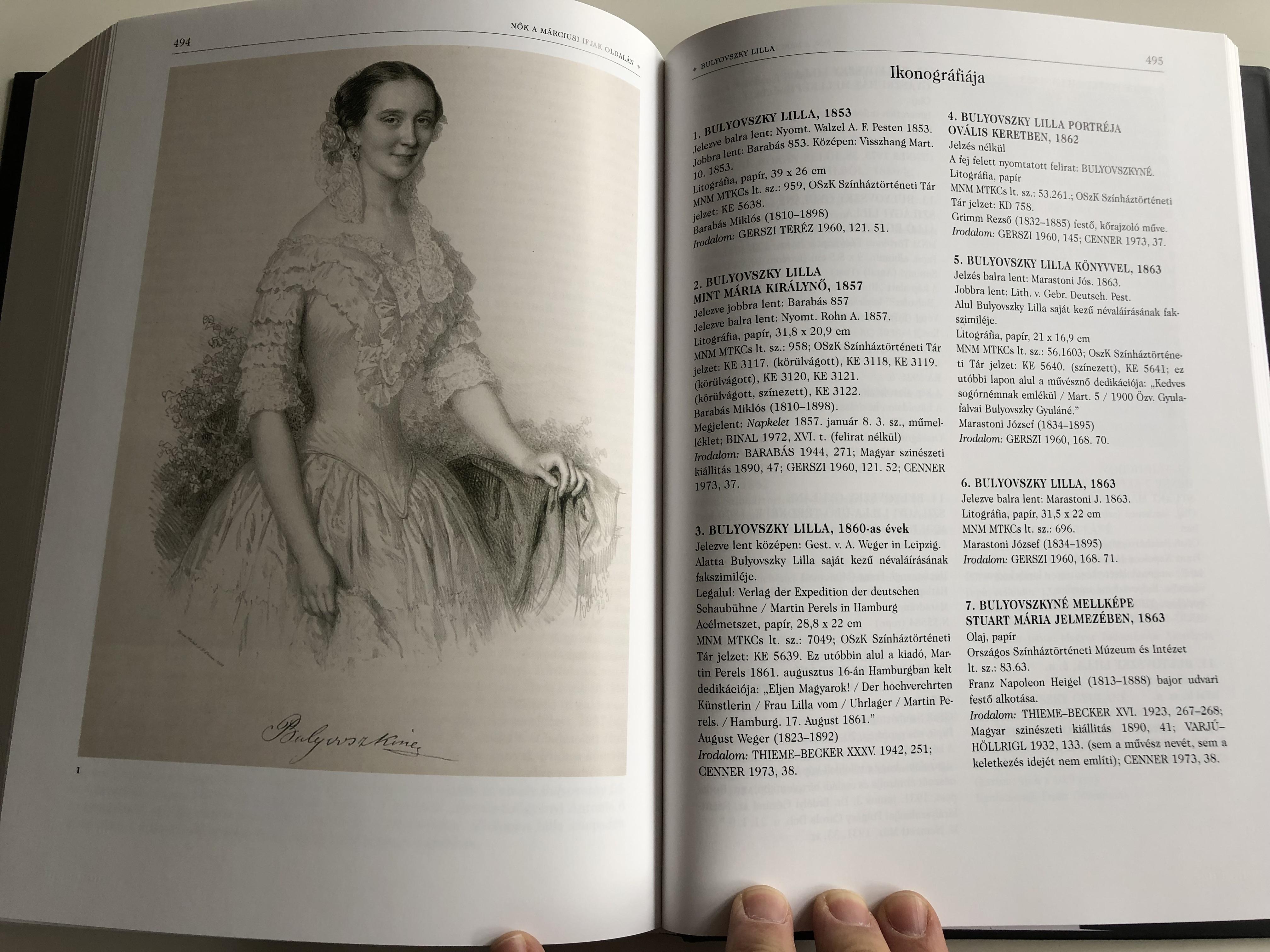 a-m-rciusi-ifjak-nemzed-ke-nem-k-zd-nk-mi-sem-dics-s-g-sem-d-j-rt-acz-l-eszter-basics-beatrix-hermann-r-bert-kalla-zsuzsa-szil-gyi-m-rton-editor-k-rm-czi-katalin-paperback-2000-magyar-nemzeti-m-zeum-16-.jpg