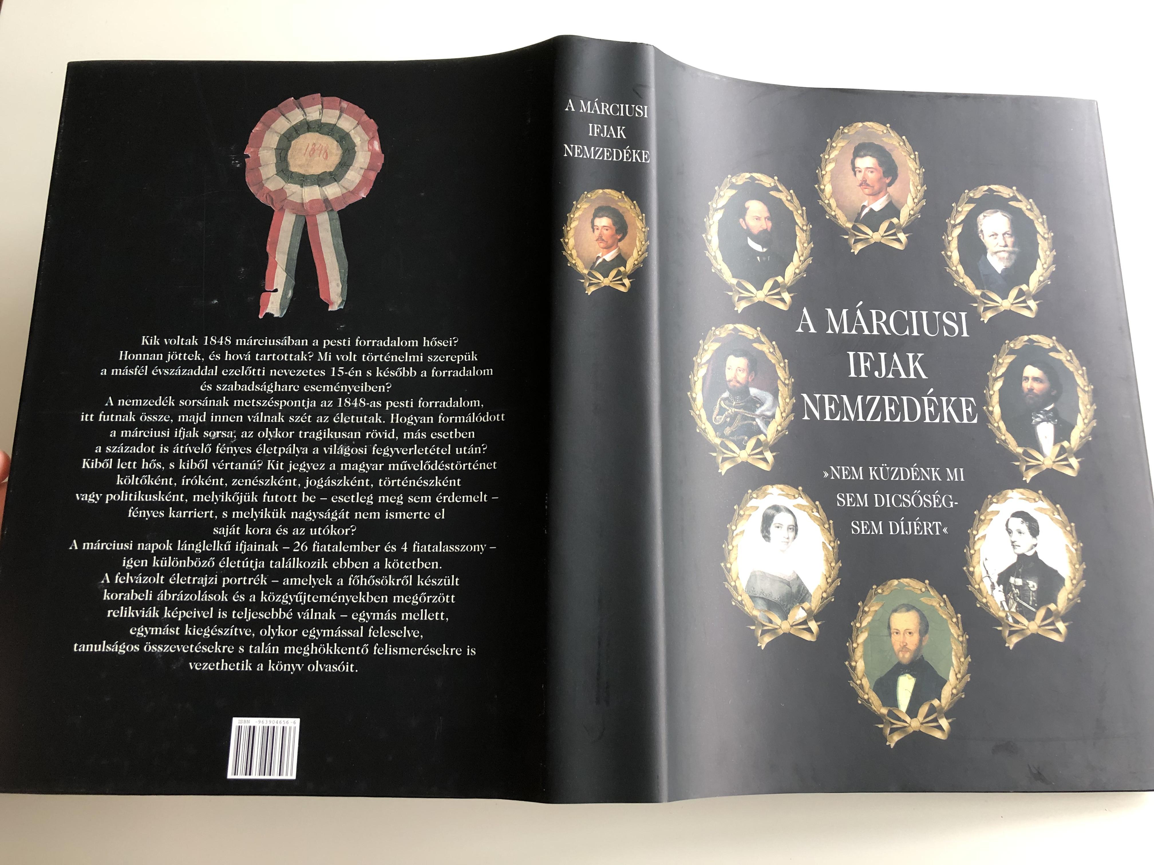 a-m-rciusi-ifjak-nemzed-ke-nem-k-zd-nk-mi-sem-dics-s-g-sem-d-j-rt-acz-l-eszter-basics-beatrix-hermann-r-bert-kalla-zsuzsa-szil-gyi-m-rton-editor-k-rm-czi-katalin-paperback-2000-magyar-nemzeti-m-zeum-21-.jpg