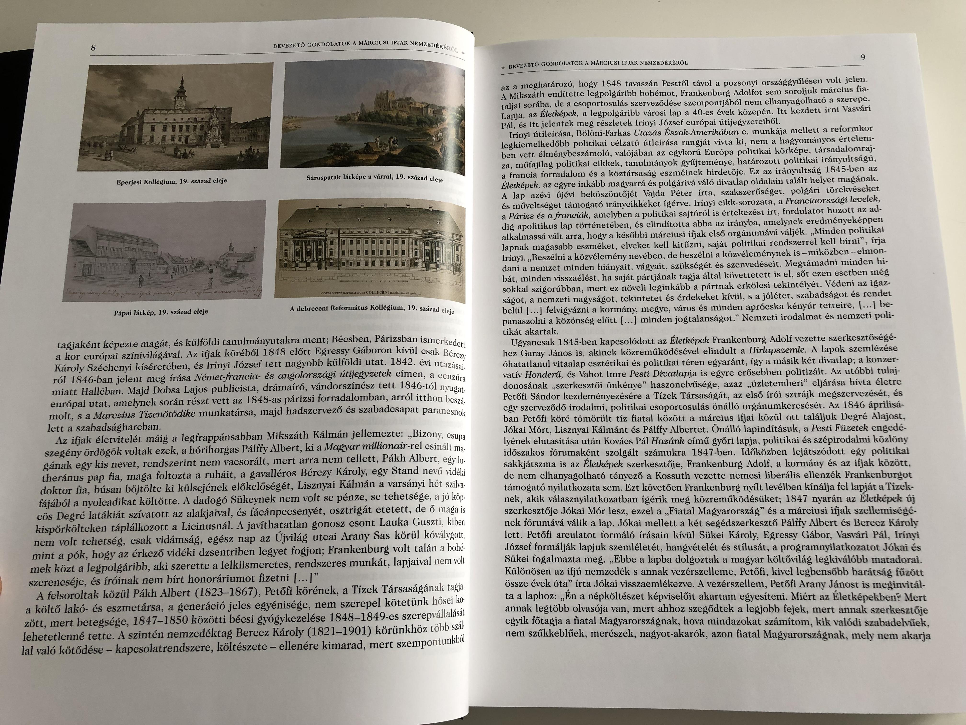 a-m-rciusi-ifjak-nemzed-ke-nem-k-zd-nk-mi-sem-dics-s-g-sem-d-j-rt-acz-l-eszter-basics-beatrix-hermann-r-bert-kalla-zsuzsa-szil-gyi-m-rton-editor-k-rm-czi-katalin-paperback-2000-magyar-nemzeti-m-zeum-5-.jpg