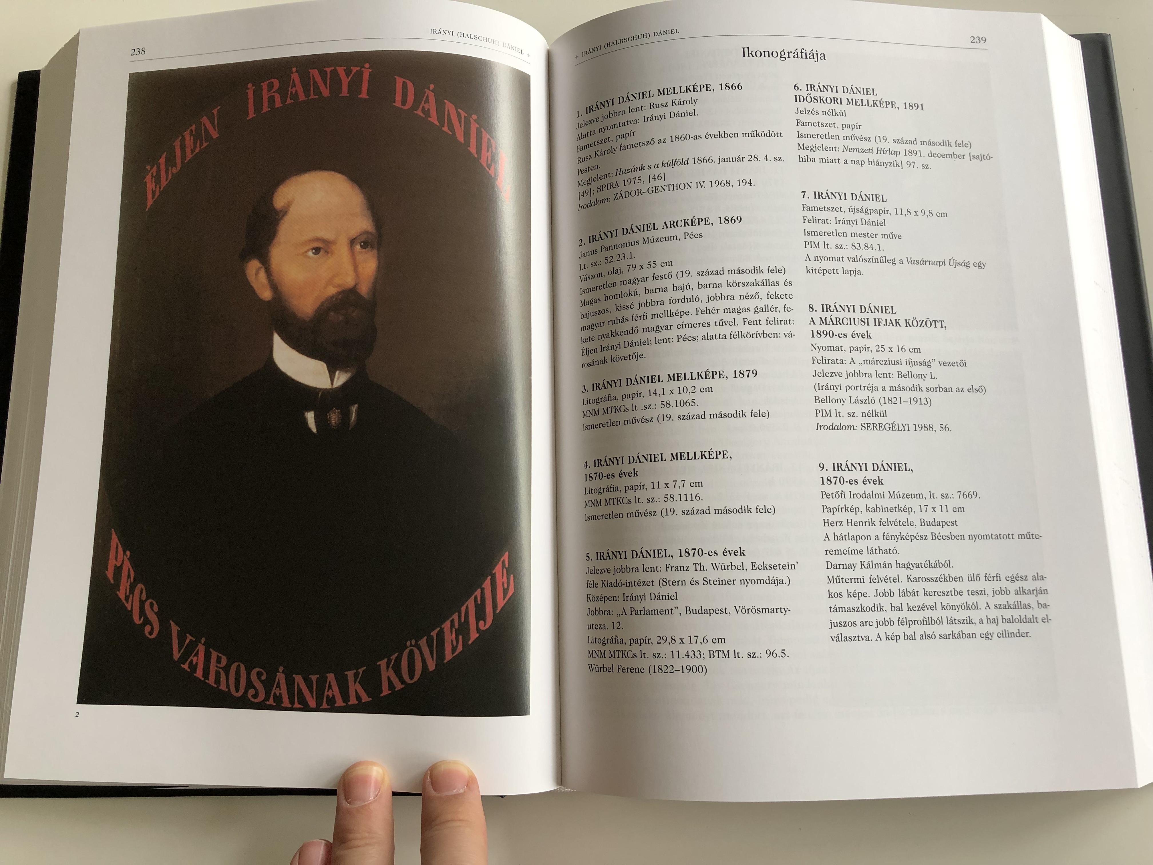 a-m-rciusi-ifjak-nemzed-ke-nem-k-zd-nk-mi-sem-dics-s-g-sem-d-j-rt-acz-l-eszter-basics-beatrix-hermann-r-bert-kalla-zsuzsa-szil-gyi-m-rton-editor-k-rm-czi-katalin-paperback-2000-magyar-nemzeti-m-zeum-9-.jpg
