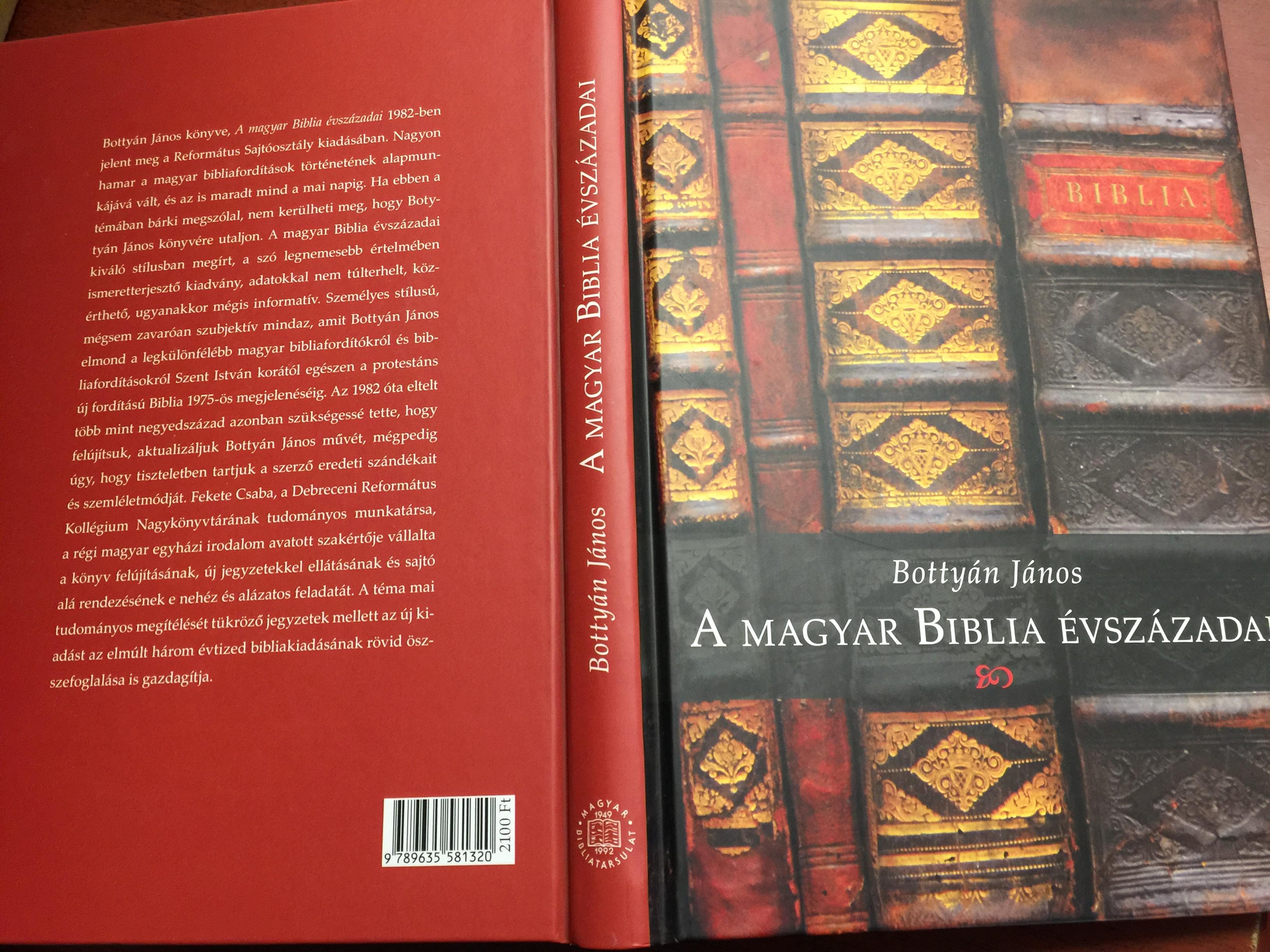 a-magyar-biblia-vsz-zadai-botty-n-j-nos-centuries-of-the-hungarian-bible-by-j-nos-botty-n-2nd-edition-hardcover-k-lvin-2009-11-.jpg