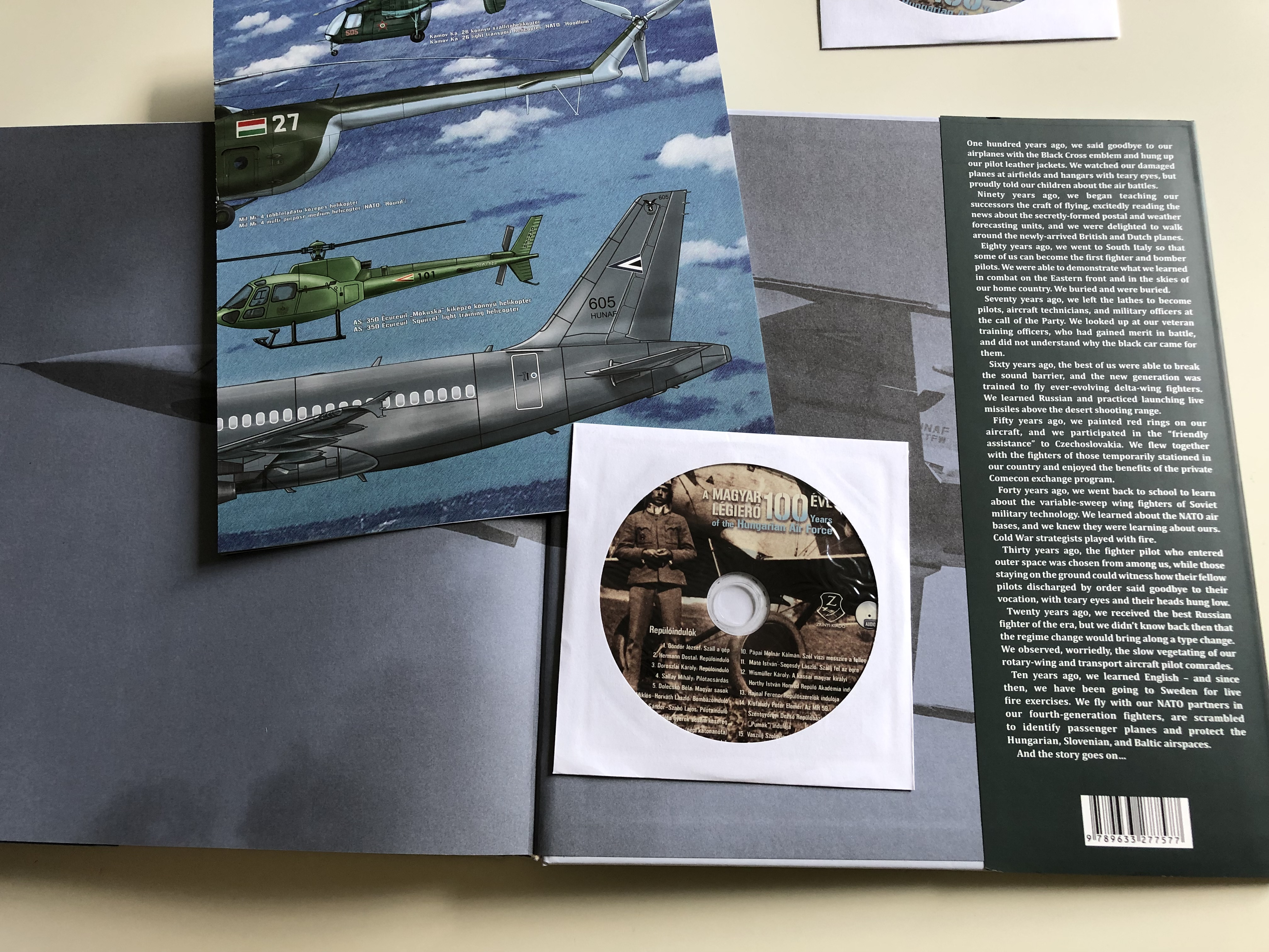 a-magyar-l-gier-100-ve-100-years-of-the-hungarian-air-force-with-film-music-and-poster-history-of-the-hungarian-airforce-hungarian-english-bilingual-album-zr-nyi-kiad-25-.jpg