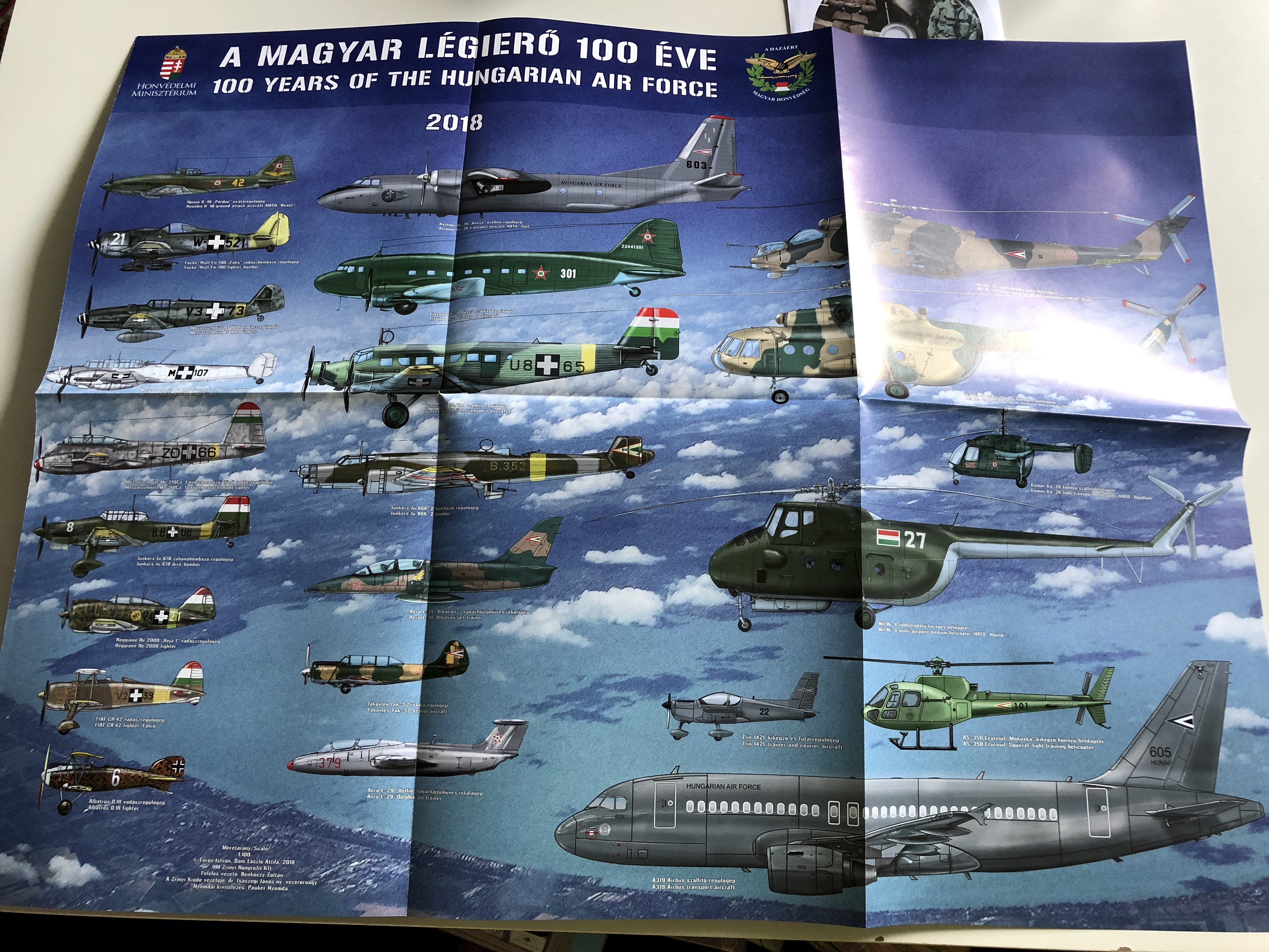 a-magyar-l-gier-100-ve-100-years-of-the-hungarian-air-force-with-film-music-and-poster-history-of-the-hungarian-airforce-hungarian-english-bilingual-album-zr-nyi-kiad-26-.jpg