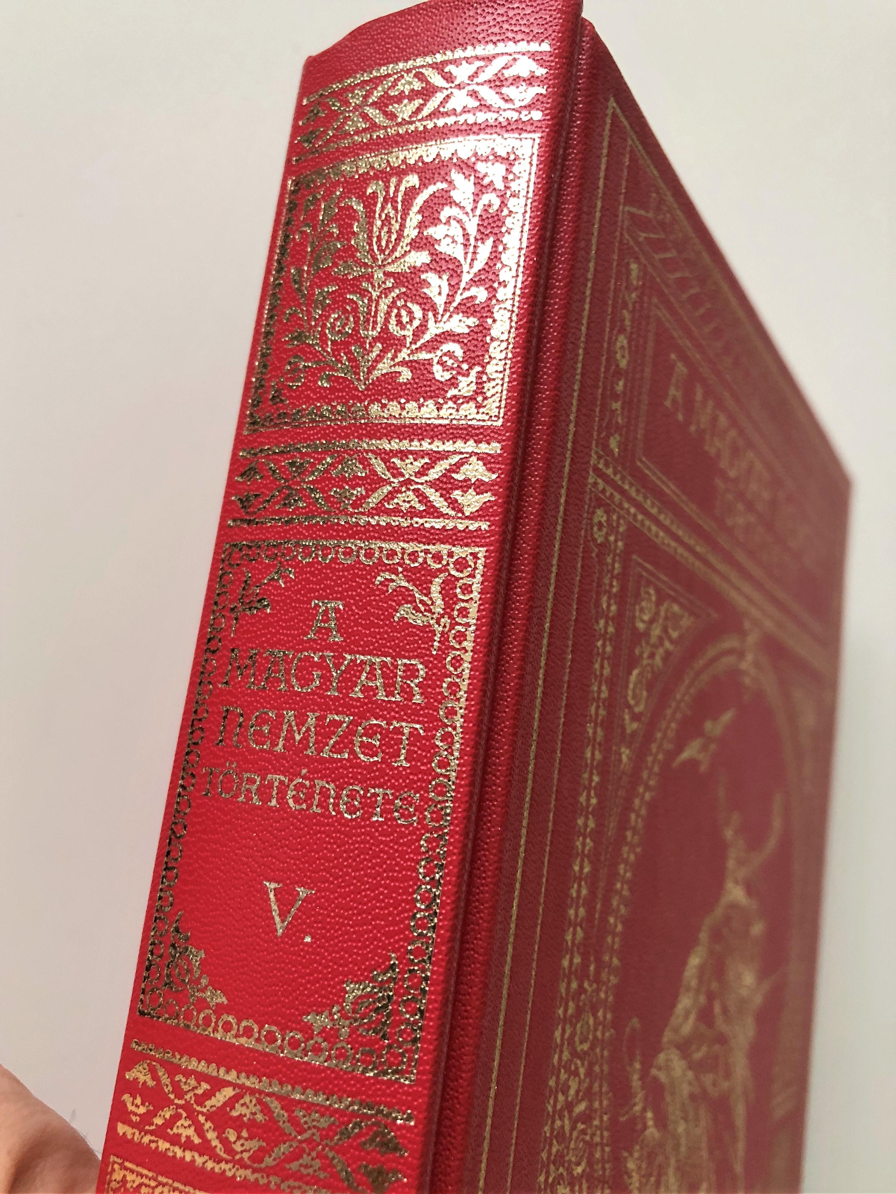 a-magyar-nemzet-t-rt-nete-1895-3-.jpg