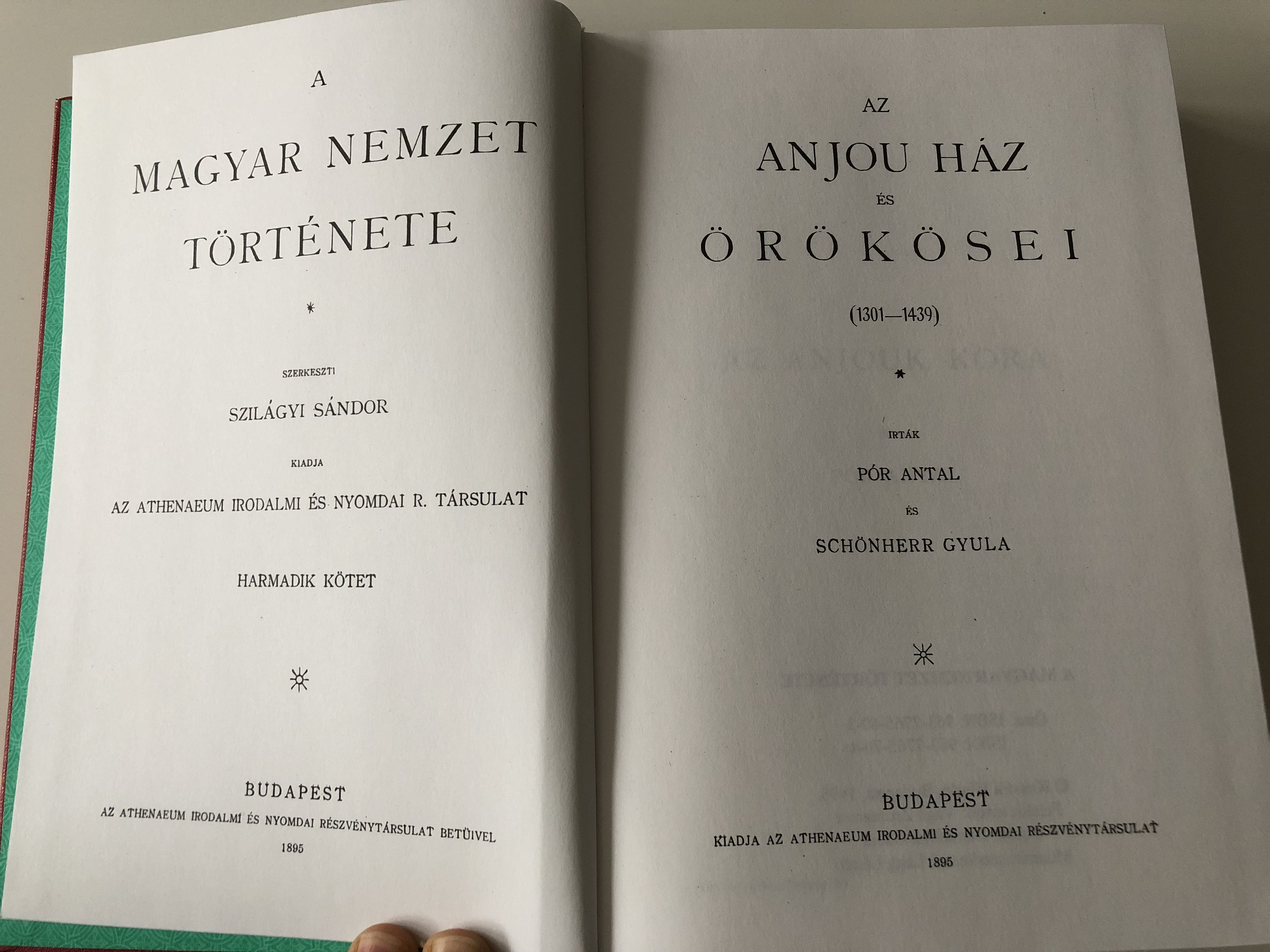 a-magyar-nemzet-t-rt-nete-1895-4-.jpg