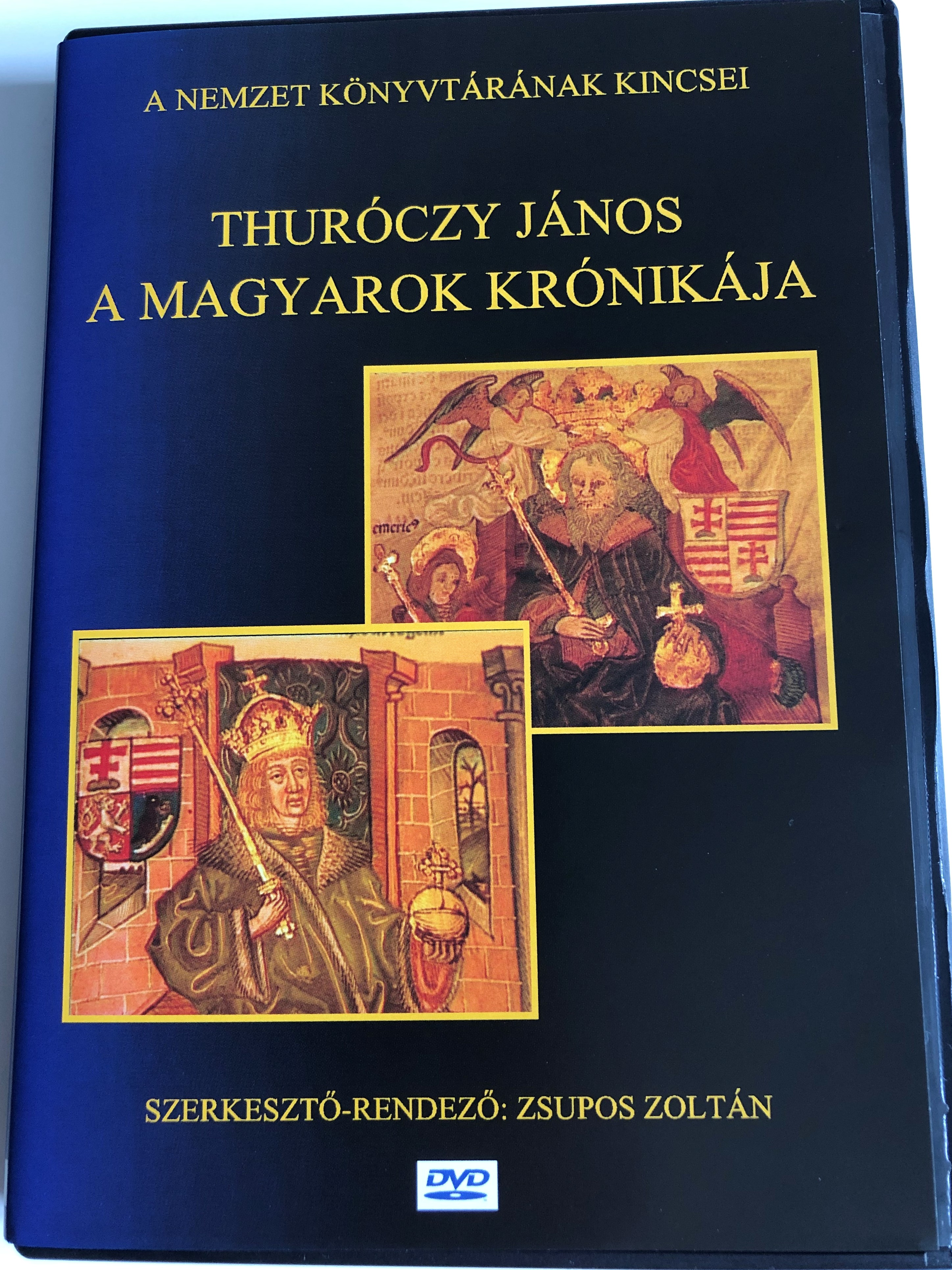a-magyarok-kr-nik-ja-thur-czy-j-nos-dvd-directed-edited-by-zsupos-zolt-n-the-chronicle-of-the-hungarians-3-part-video-presentation-of-the-thur-czy-chronicle-bet0165-1-.jpg