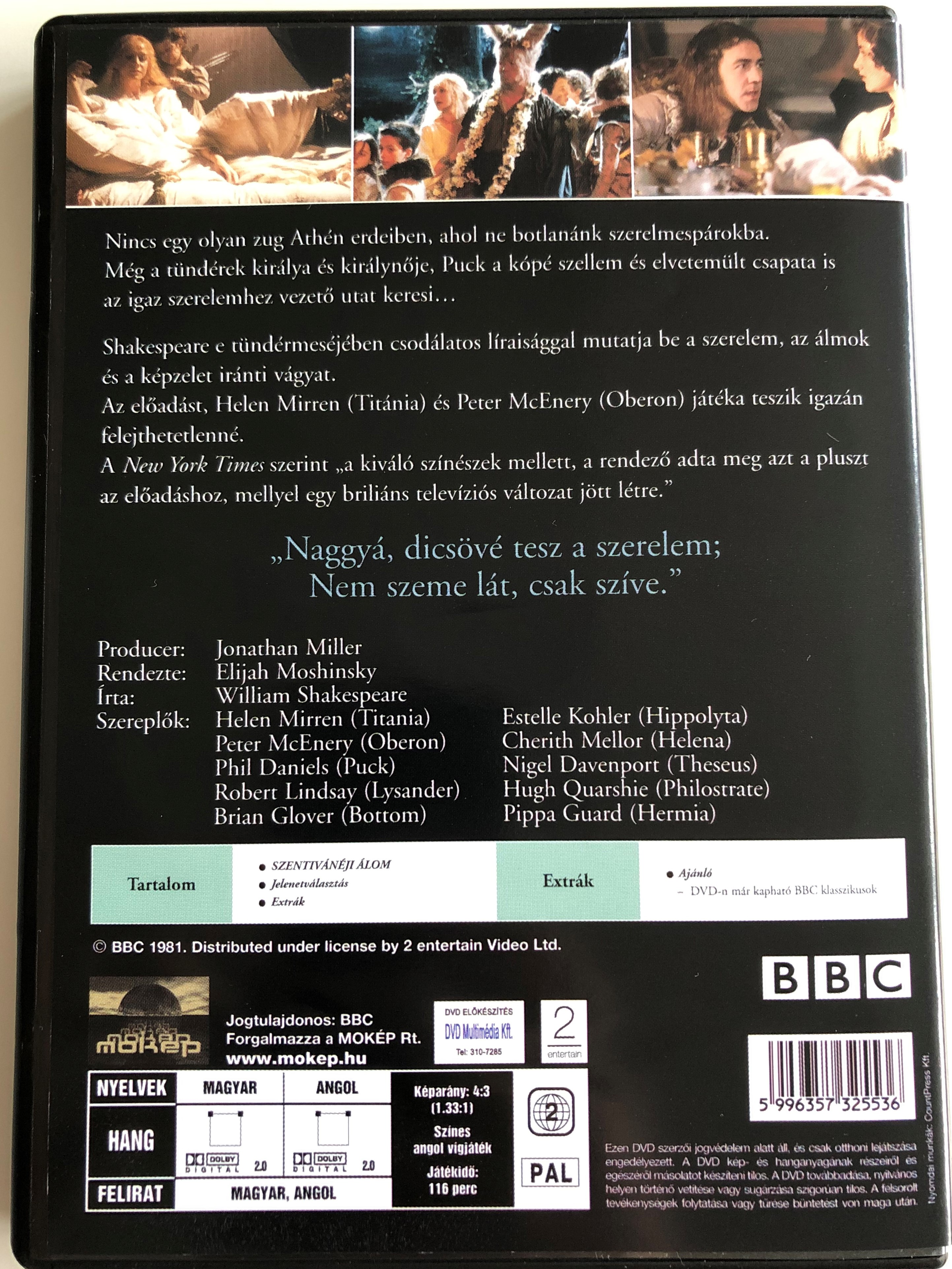 a-midsummer-night-s-dream-dvd-1981-szentiv-n-ji-lom-bbc-2.jpg