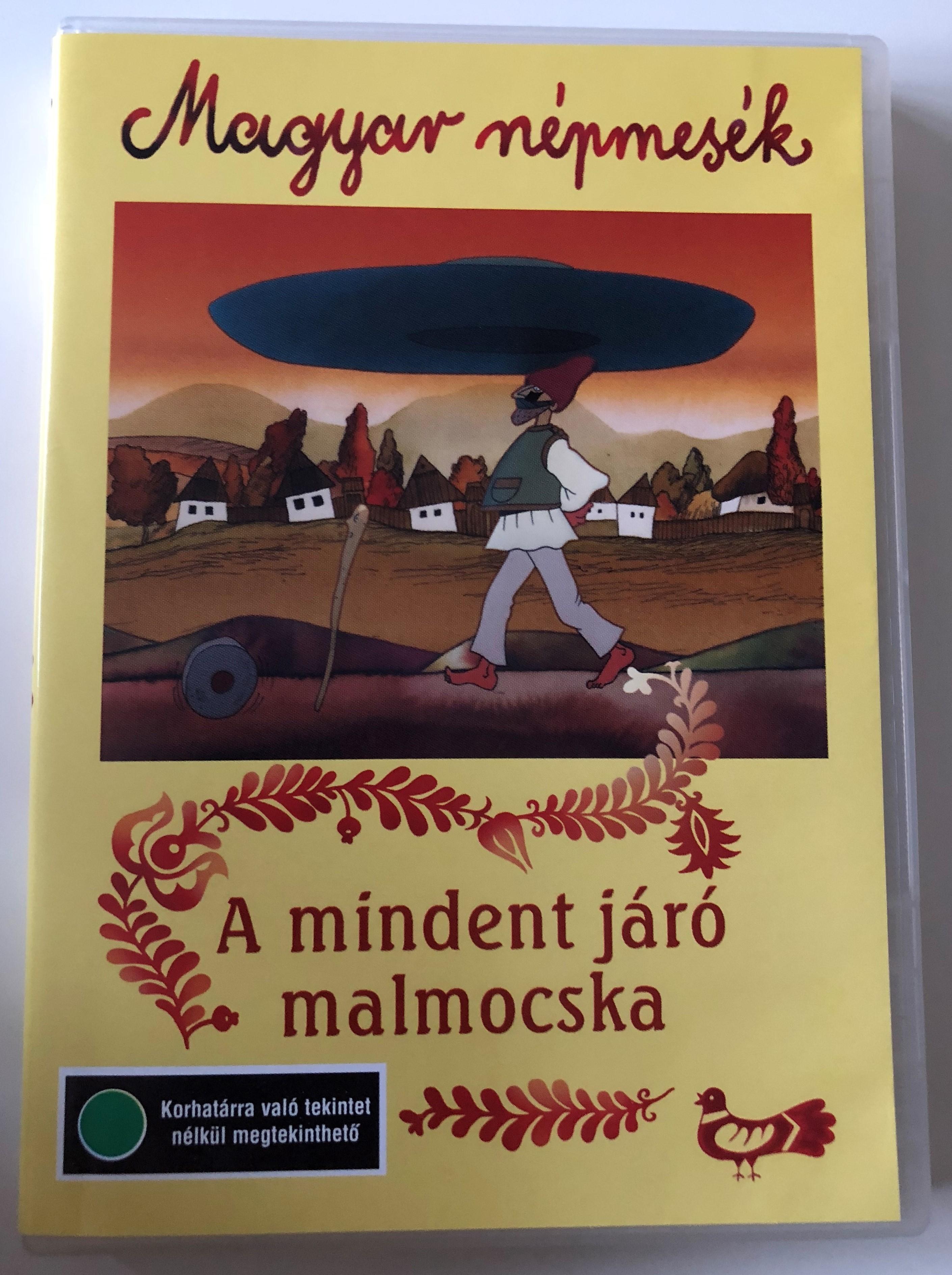 a-mindent-j-r-malmocska-dvd-2005-directed-by-jankovics-marcell-starring-szab-gyula-va-1-.jpg