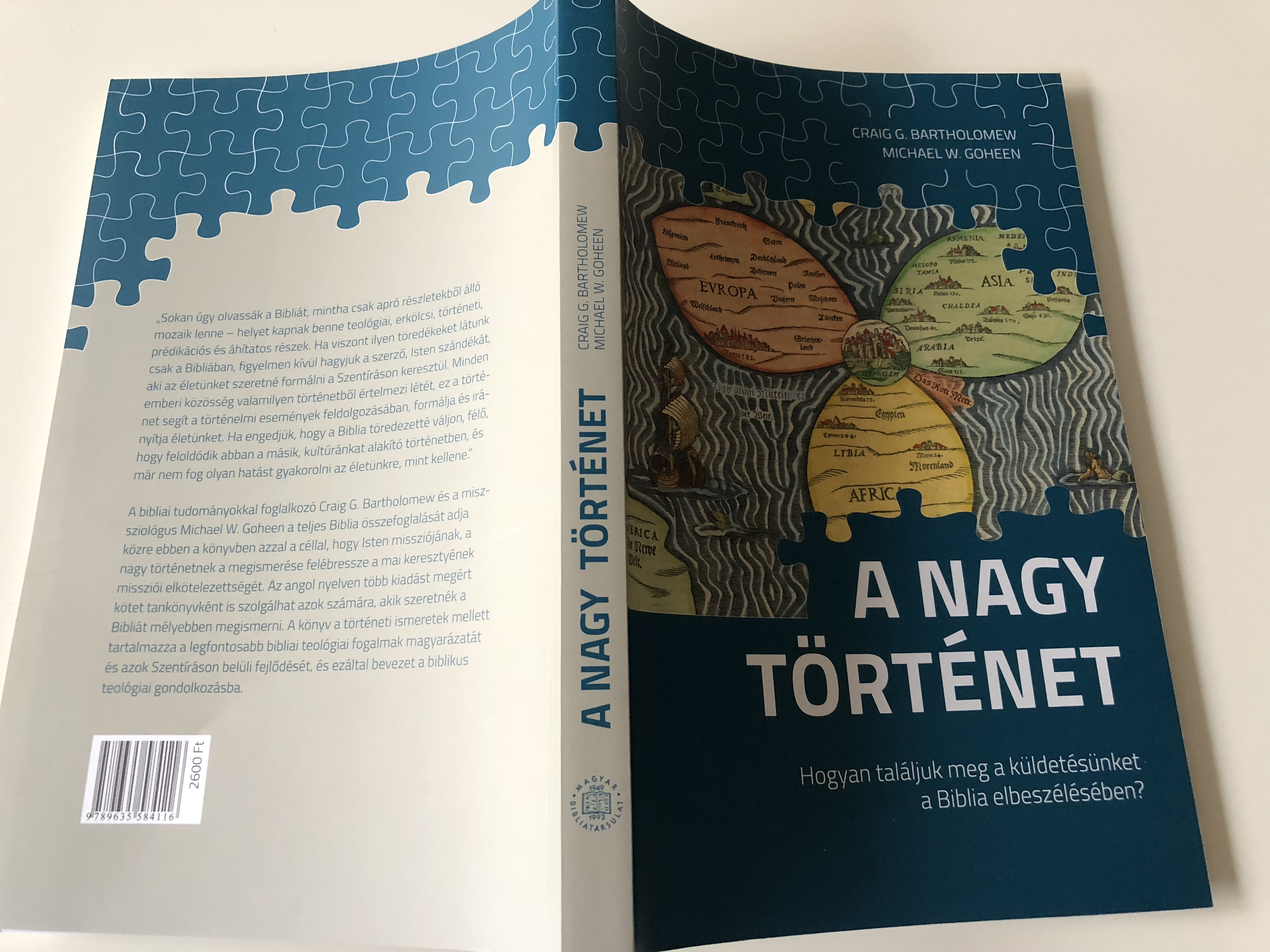 a-nagy-t-rt-net-the-drama-of-scripture-in-hungarian-language-craig-g.-bartholomew-michael-w.-goheen-k-lvin-2018-14-.jpg