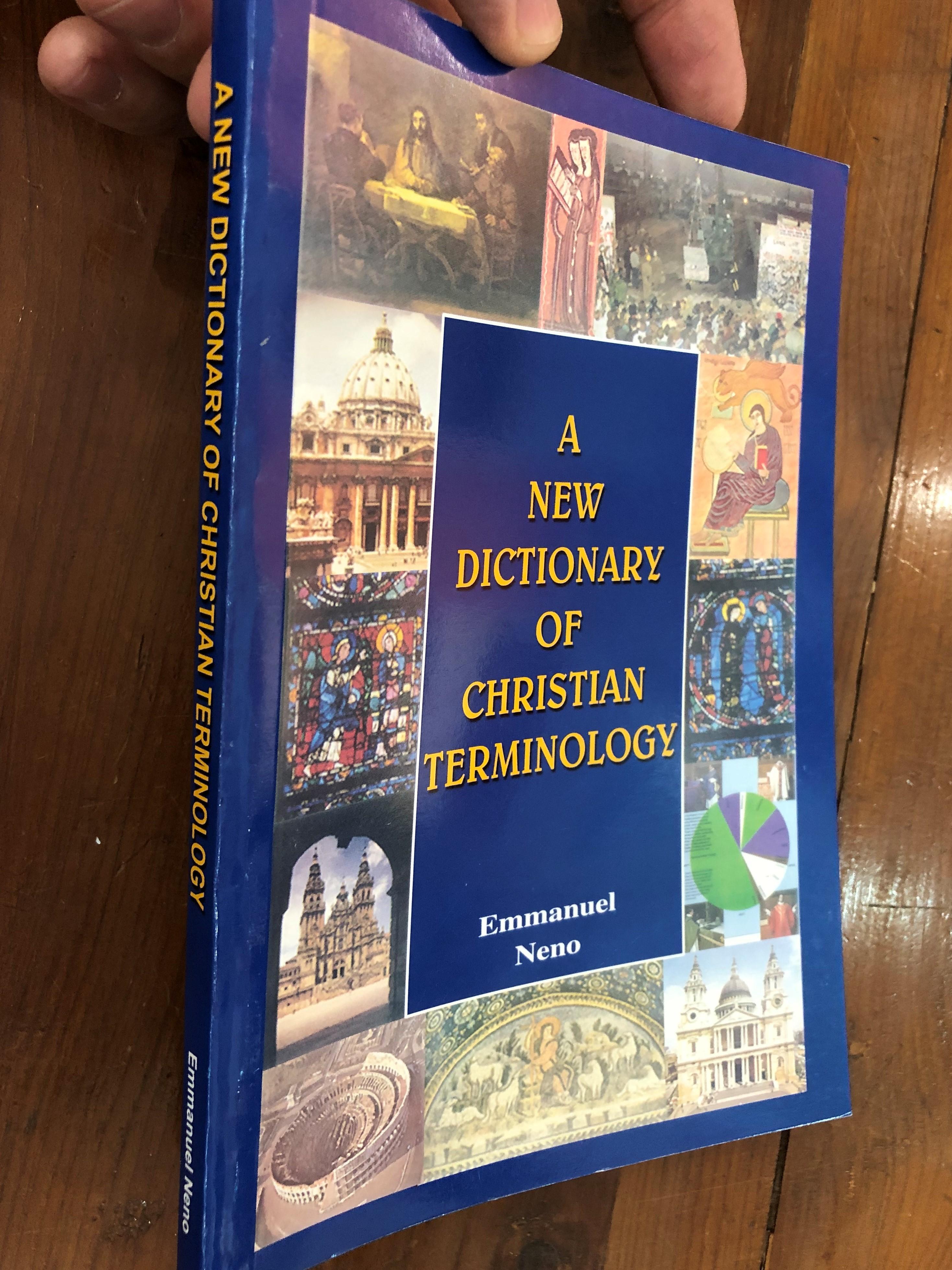 a-new-dictionary-of-christian-terminology-by-emmanuel-neno-catechetical-centre-karachi-2009-2-.jpg