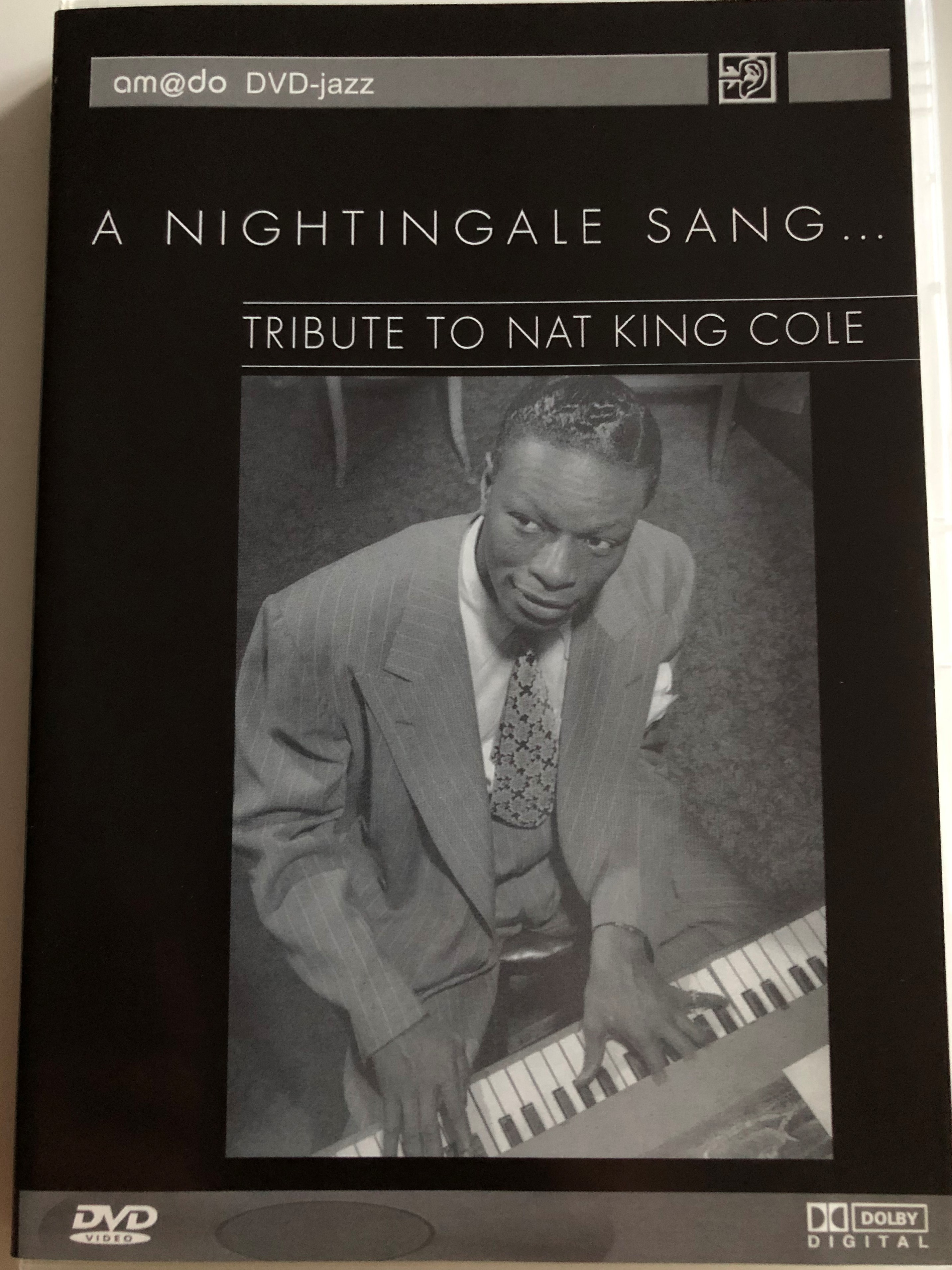 a-nightingale-sang...-dvd-2002-tribute-to-nat-king-cole-amado-dvd-jazz-danny-williams-valerie-masters-will-gaines-sol-raye-nina-simone-1-.jpg