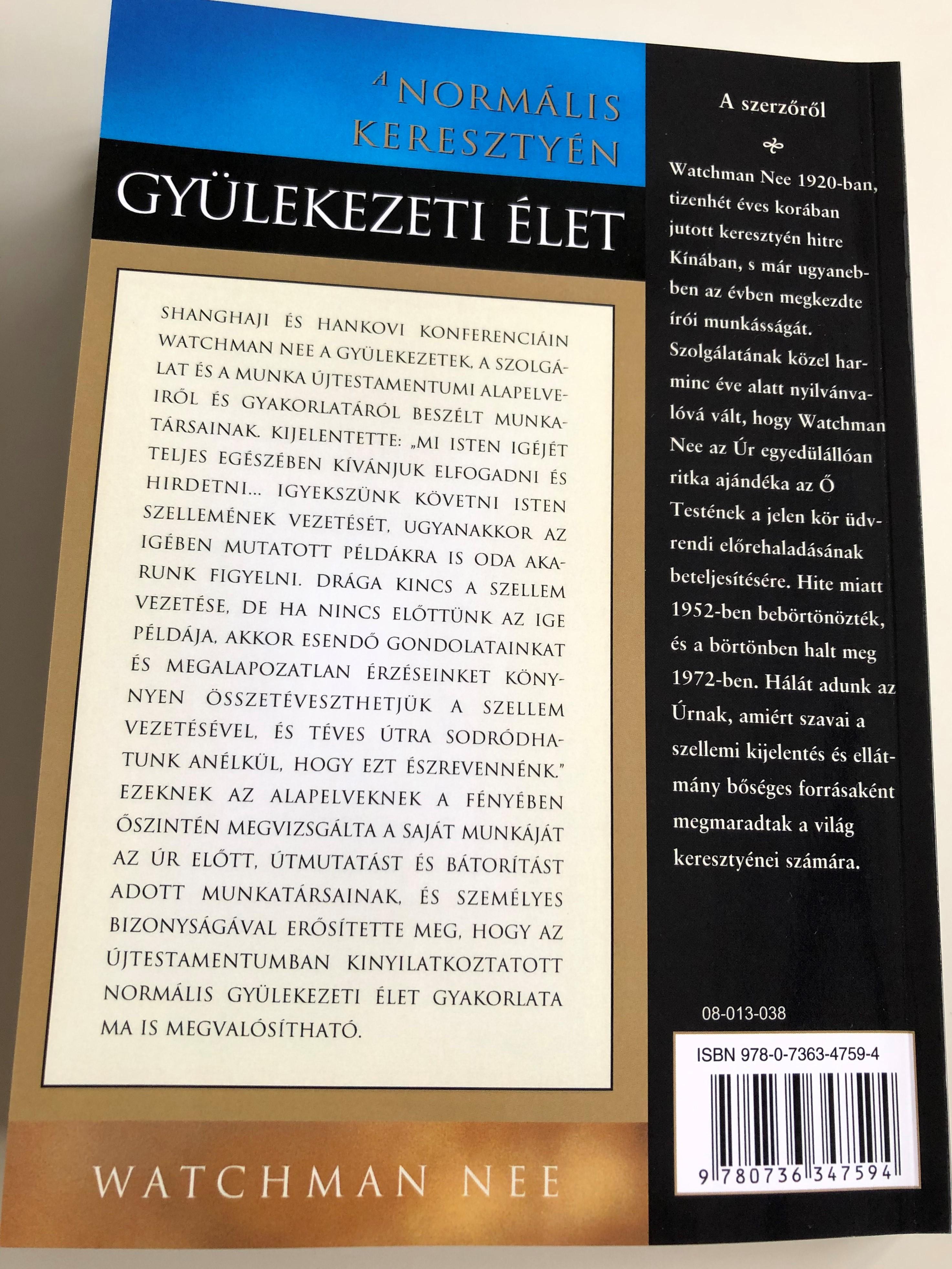 a-norm-lis-kereszty-n-gy-lekezeti-let-by-watchman-nee-the-normal-christian-church-life-in-hungarian-language-9.jpg