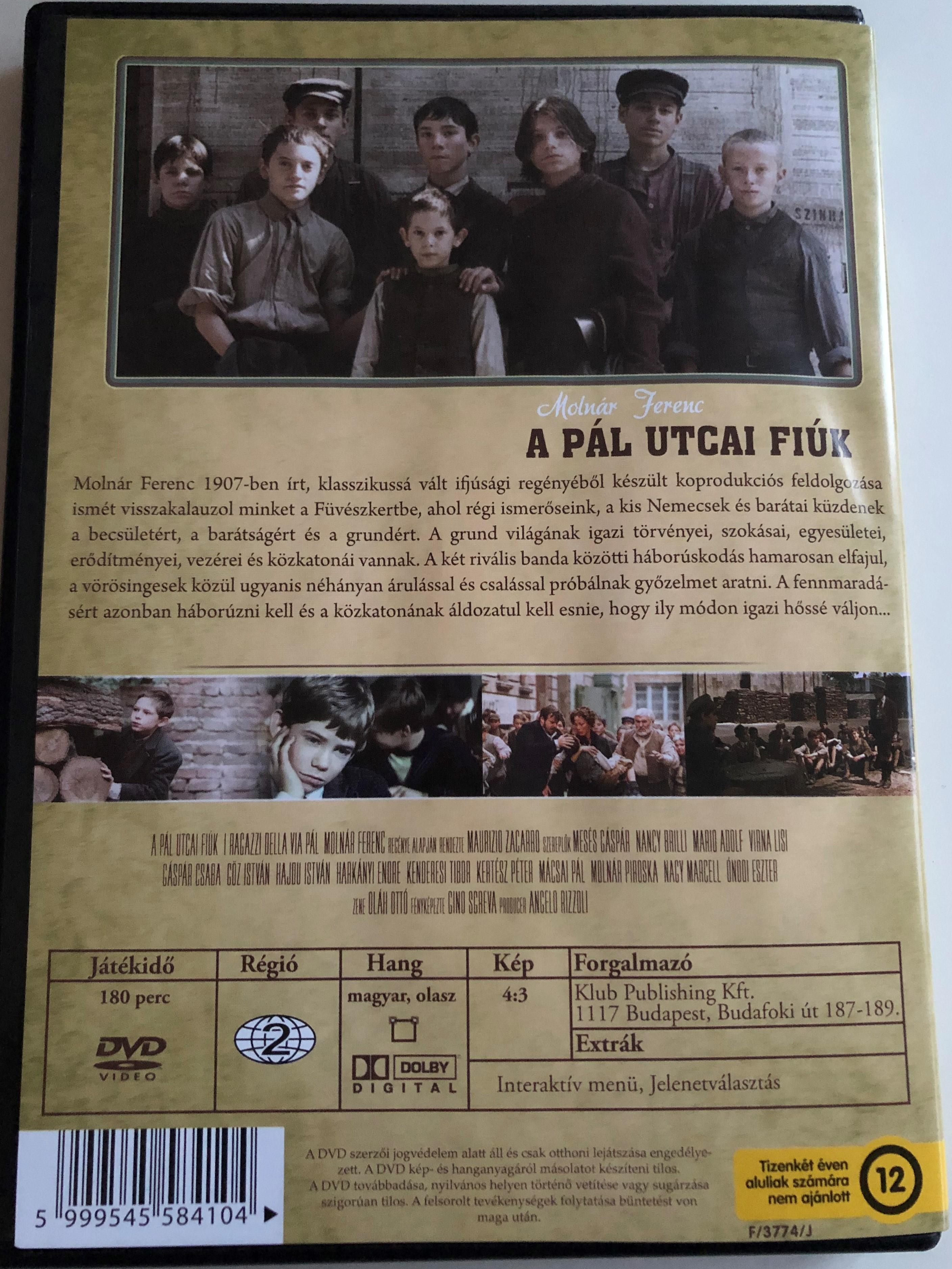a-p-l-utcai-fi-k-dvd-2003-i-ragazzi-della-via-p-l-directed-by-maurizio-zaccaro-2.jpg