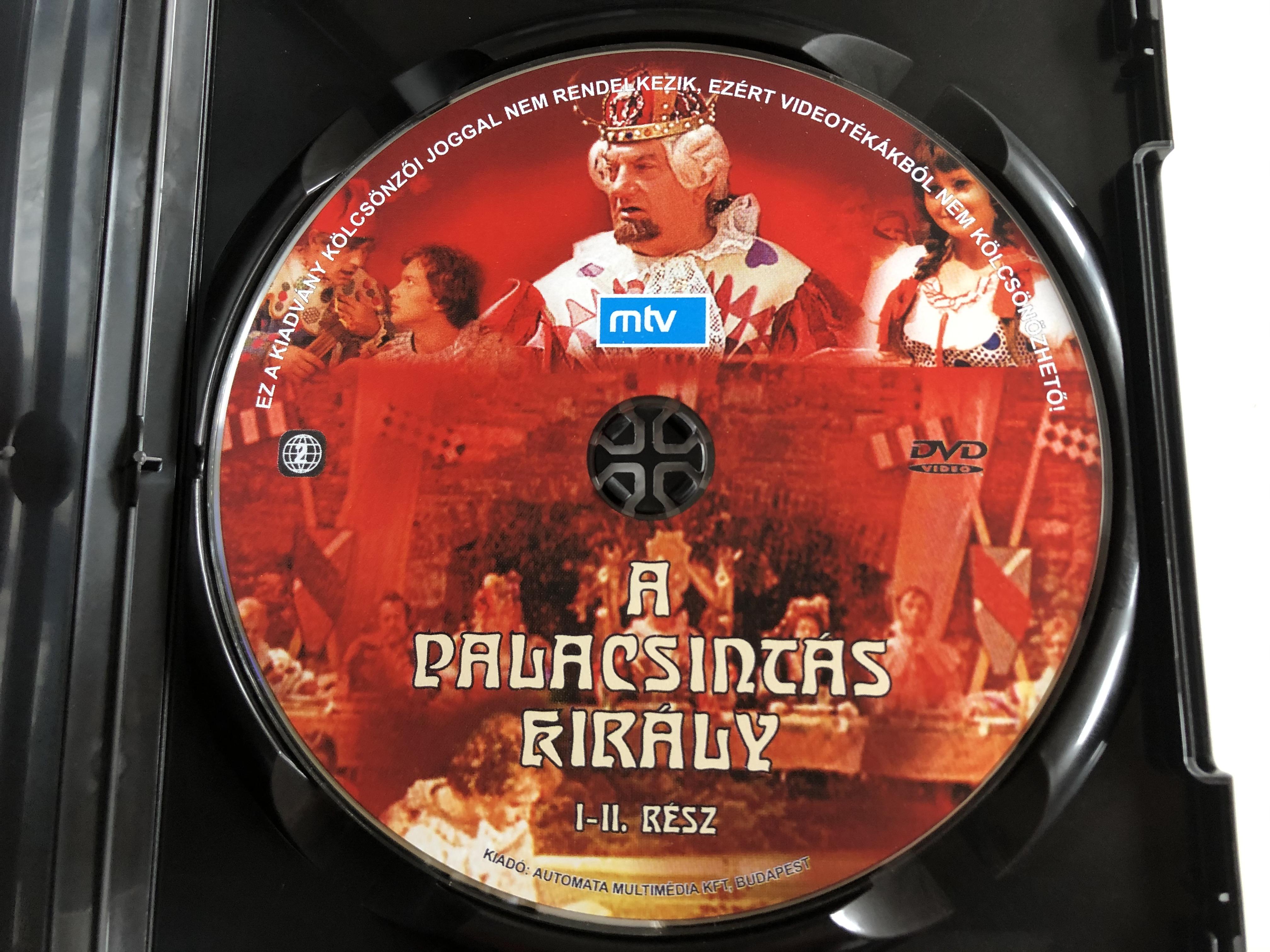 a-palacsint-s-kir-ly-i-ii.-dvd-1973-the-pancake-king-i-ii.-2.jpg