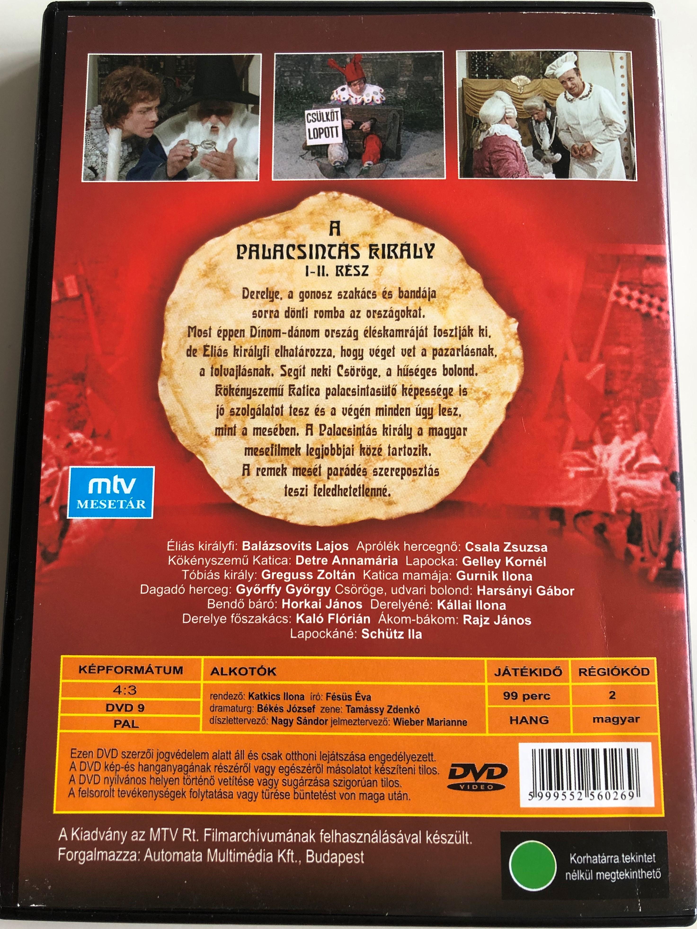a-palacsint-s-kir-ly-i-ii.-dvd-1973-the-pancake-king-i-ii.-3.jpg