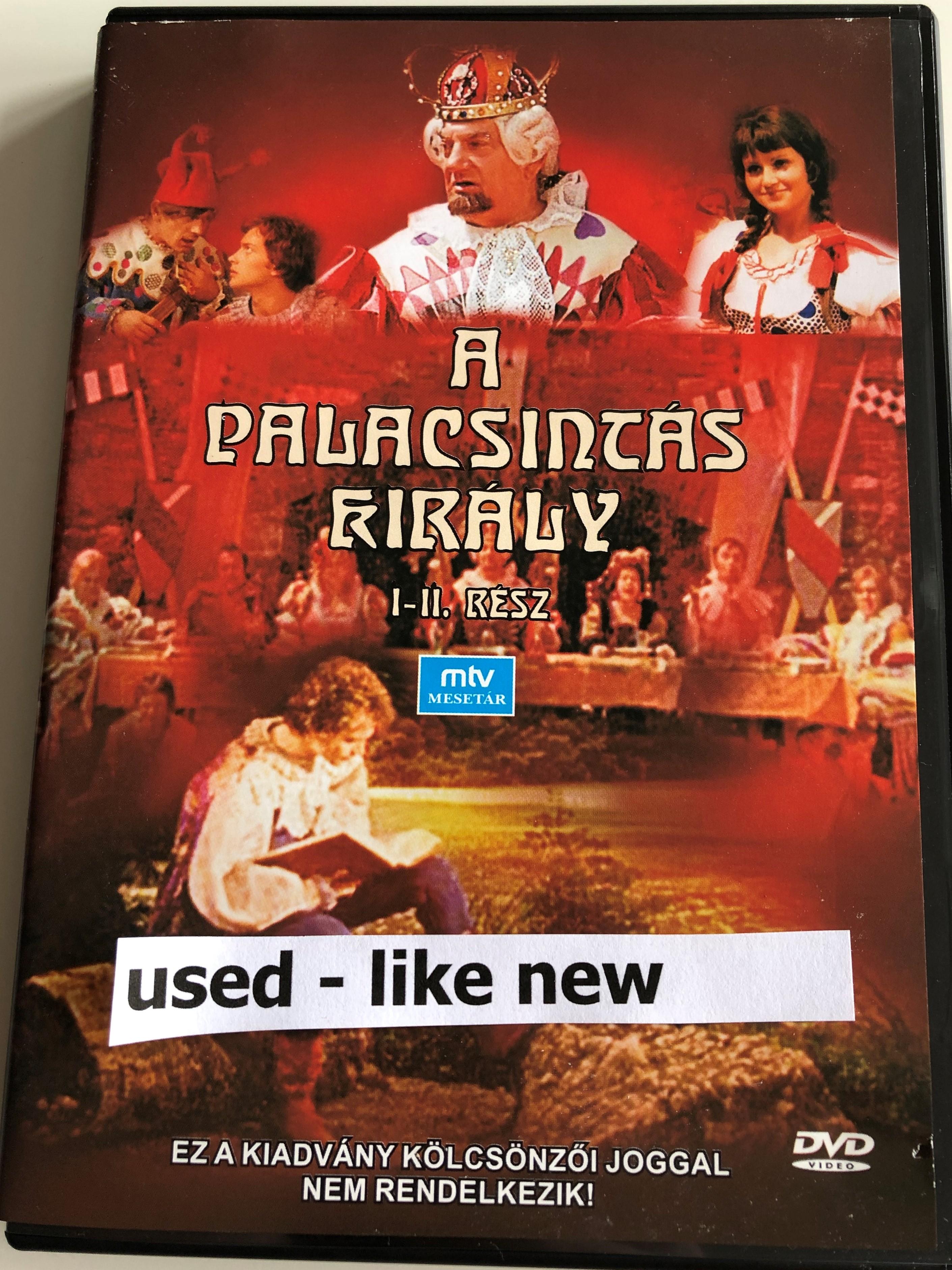 a-palacsint-s-kir-ly-i-ii.-dvd-1973-the-pancake-king-i-ii.-4.jpg