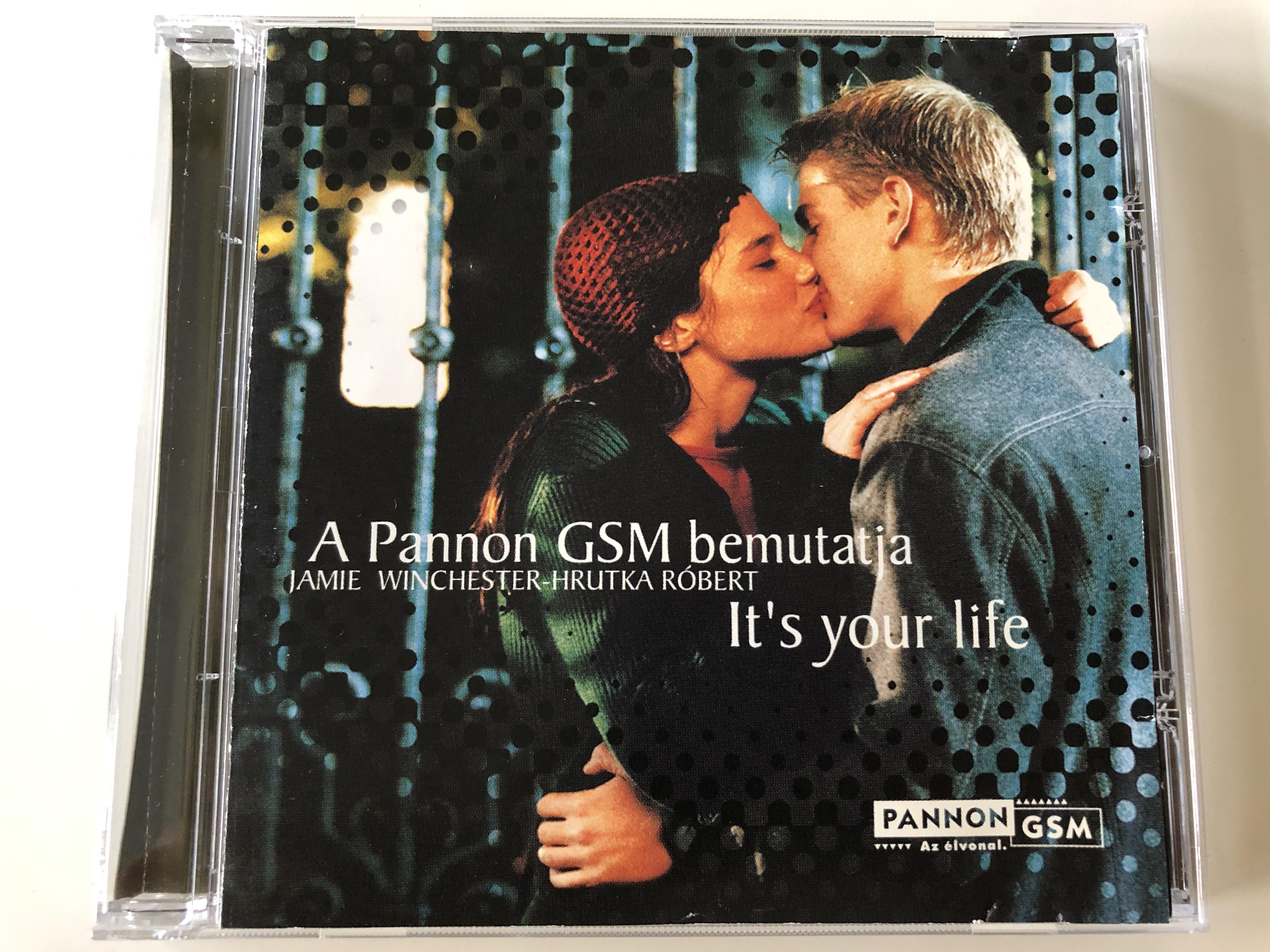 a-pannon-gsm-bemutatia-jamie-winchester-hrutka-r-bert-it-s-your-life-tom-tom-records-audio-cd-2001-2001-ttcd-08-1-.jpg